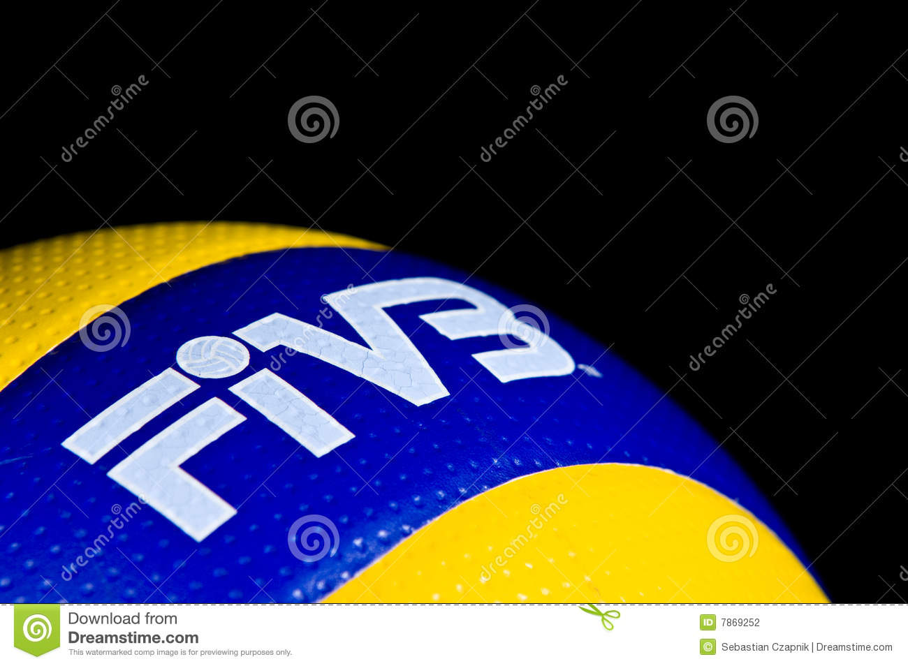 swatch fivb 1024x768 wallpapers - photo #34
