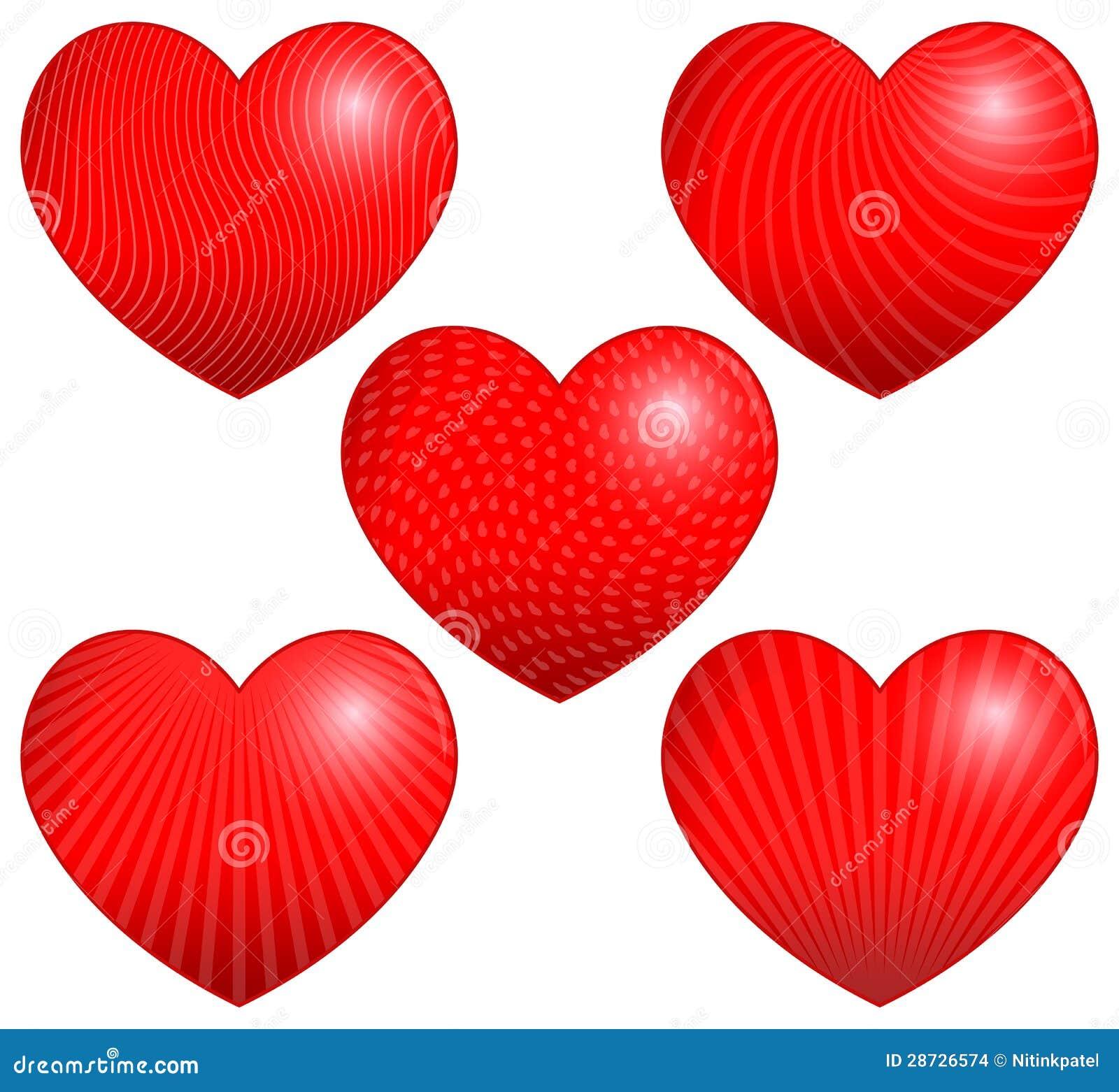 play hearts free