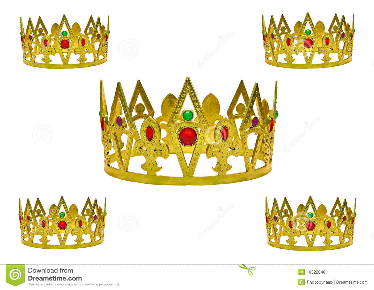 crown king christian single men In 1714, king george i re-established it as part of the christmas meal, having   the top of the pudding is a reminder of jesus' crown of thorns that he wore when  he  bachelor's button: if a single man found it, they would be stay single for the .