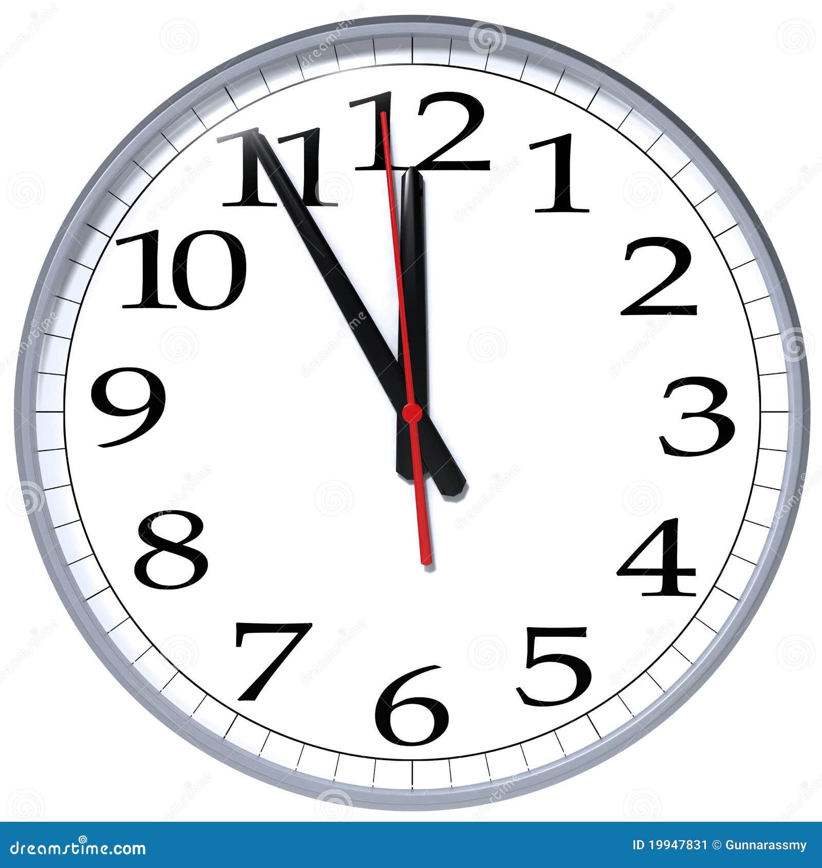 Модель циферблата часов для детей из бумаги своими руками 28