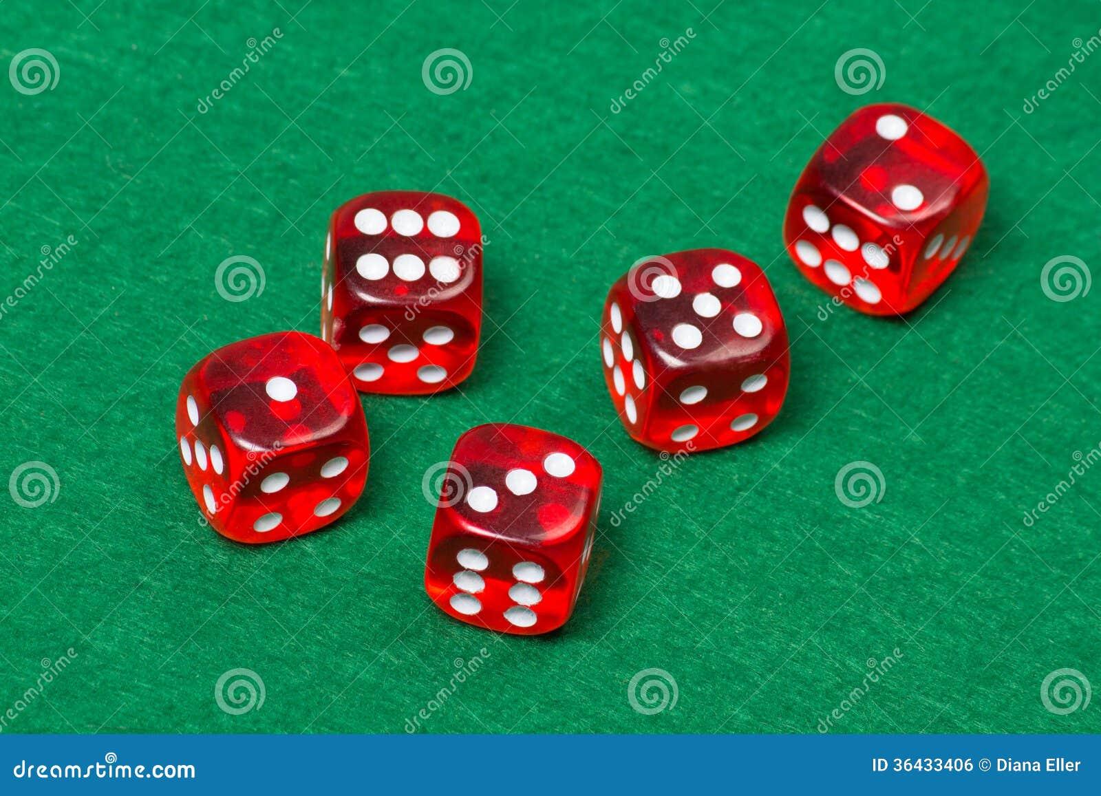 Casino kursaal oostende parkeren