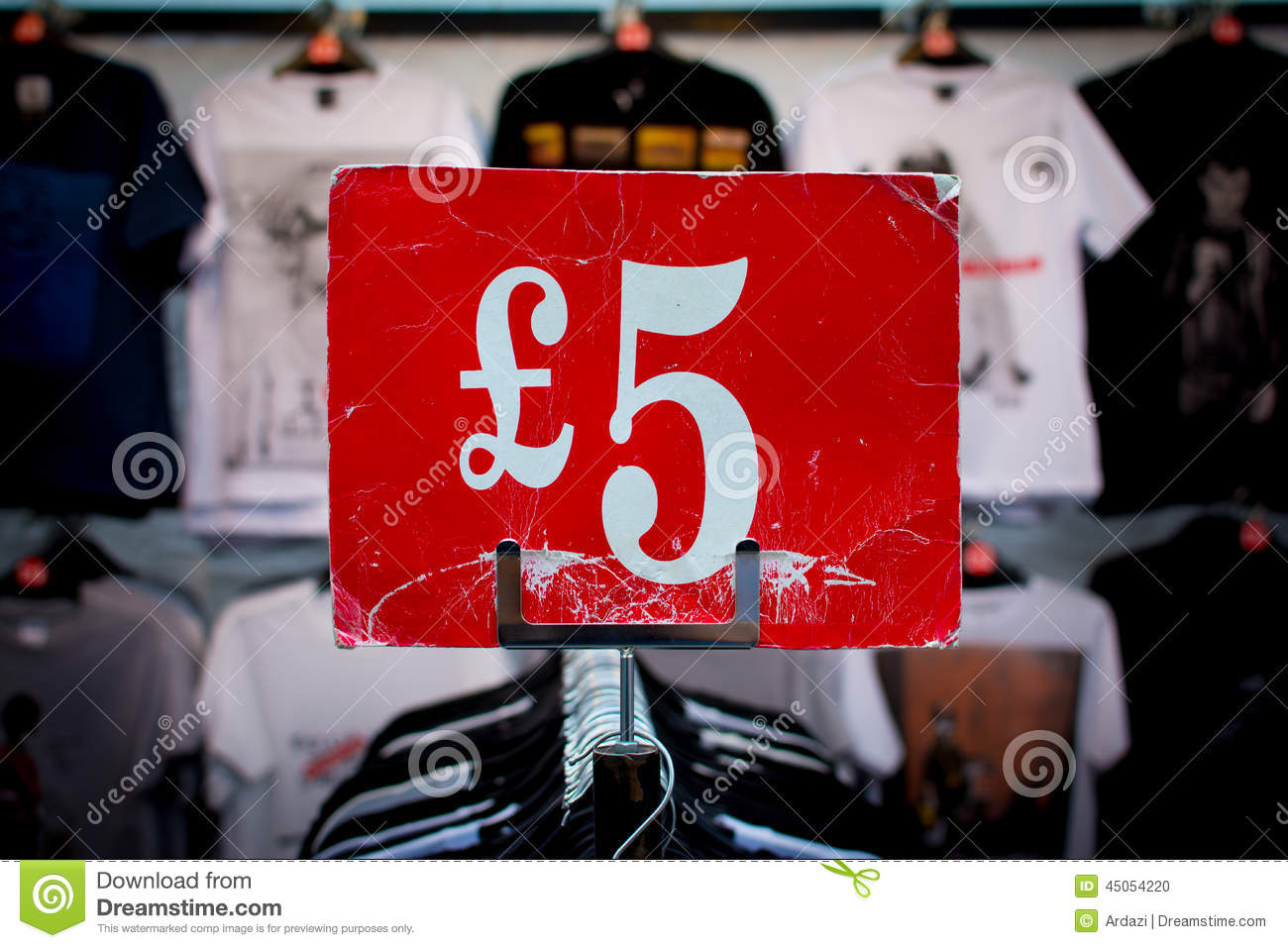 Cheap womens clothing, shoes, bags, accessories with over 70% of styles under £5. Almost everything £5 or less and all under £10 here at LessThan10Pounds.