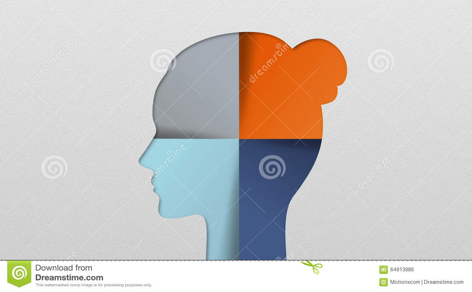 Diagram Of A Vagiana   Woman Head Diagram 5 6 Petraoberheit De