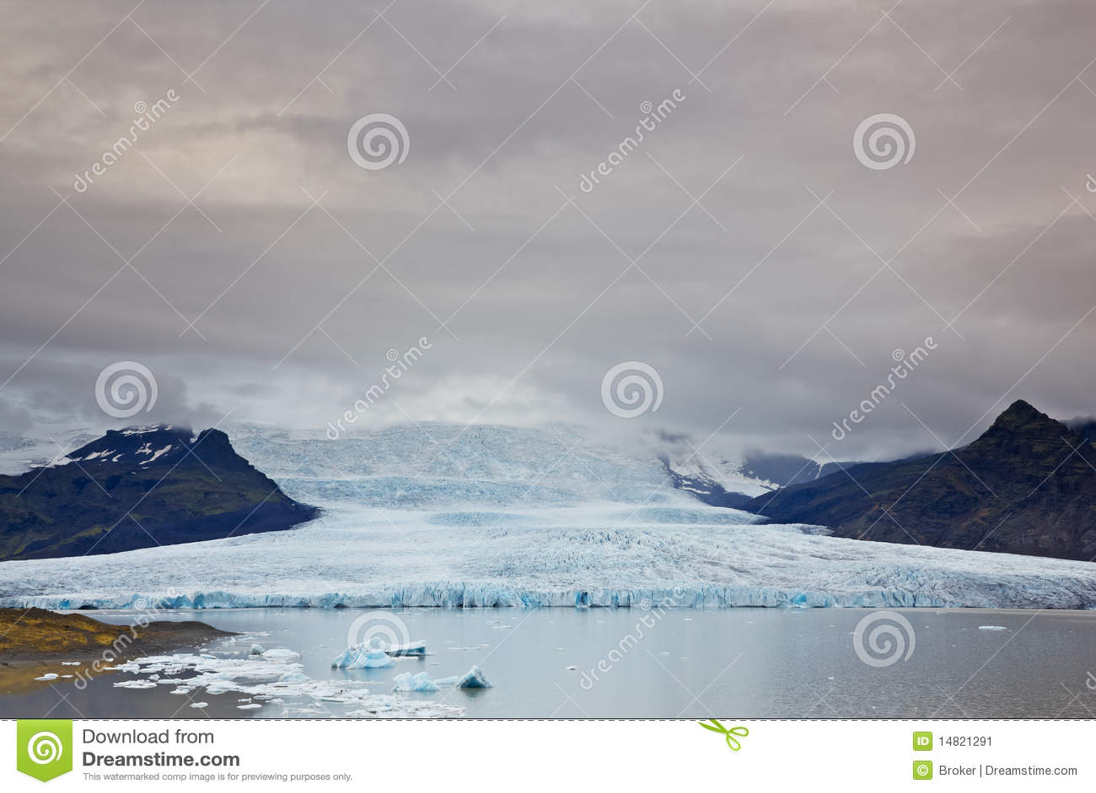 Forex iceland