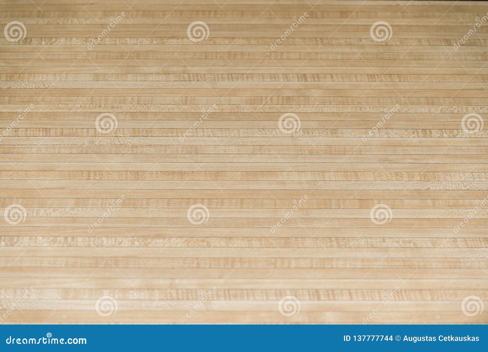 Flèches en bois de noir de plancher de parquet de sport de roulement