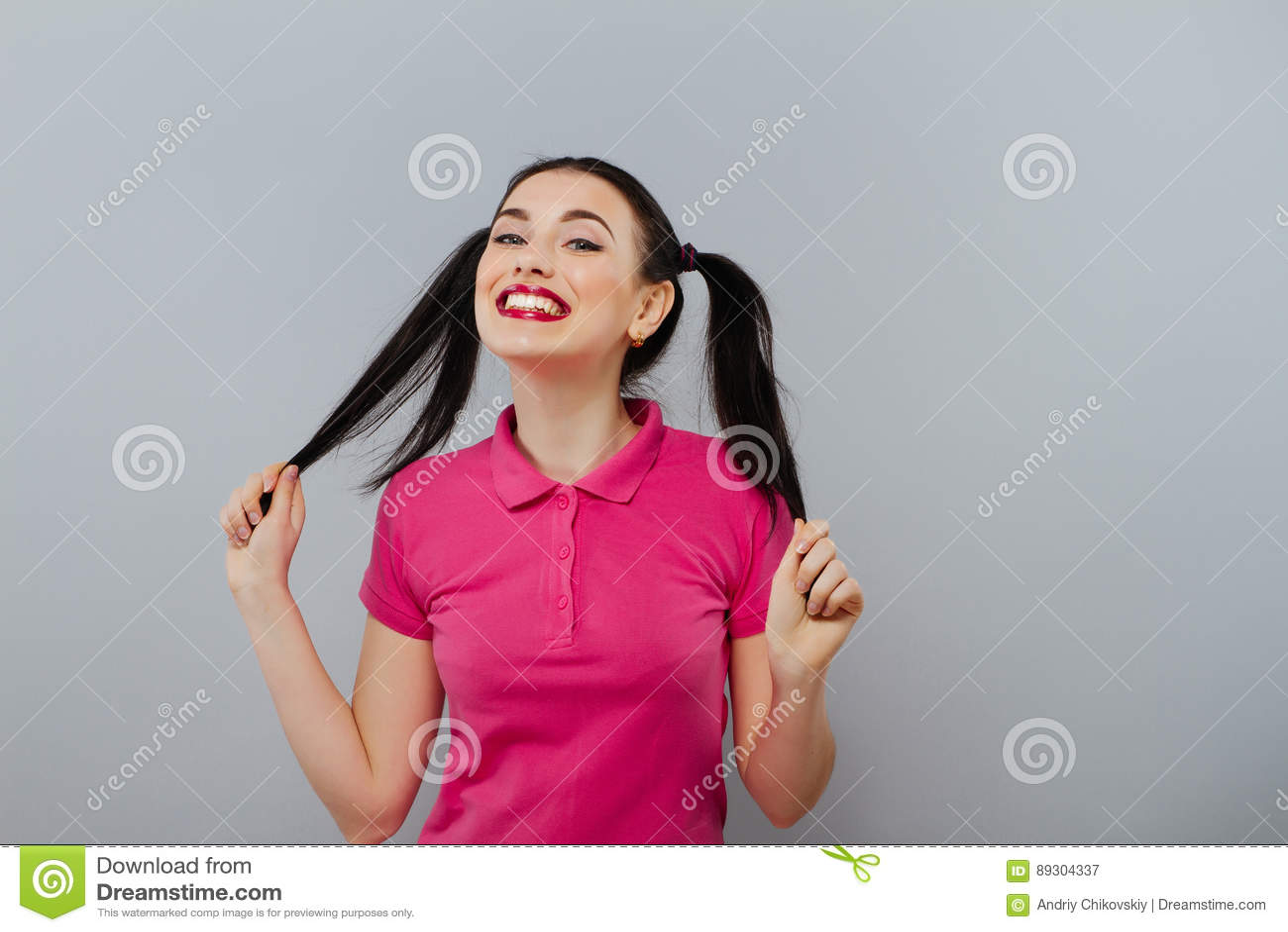 persona 3 dating presenter