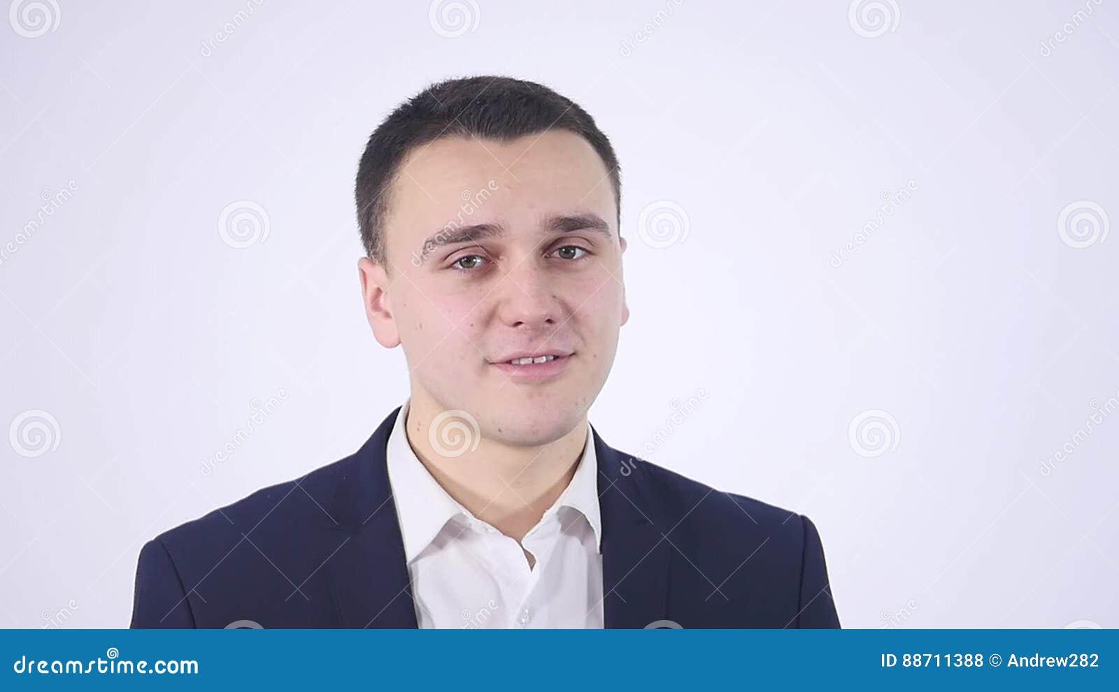 Bästa ukrainska datingbyrå