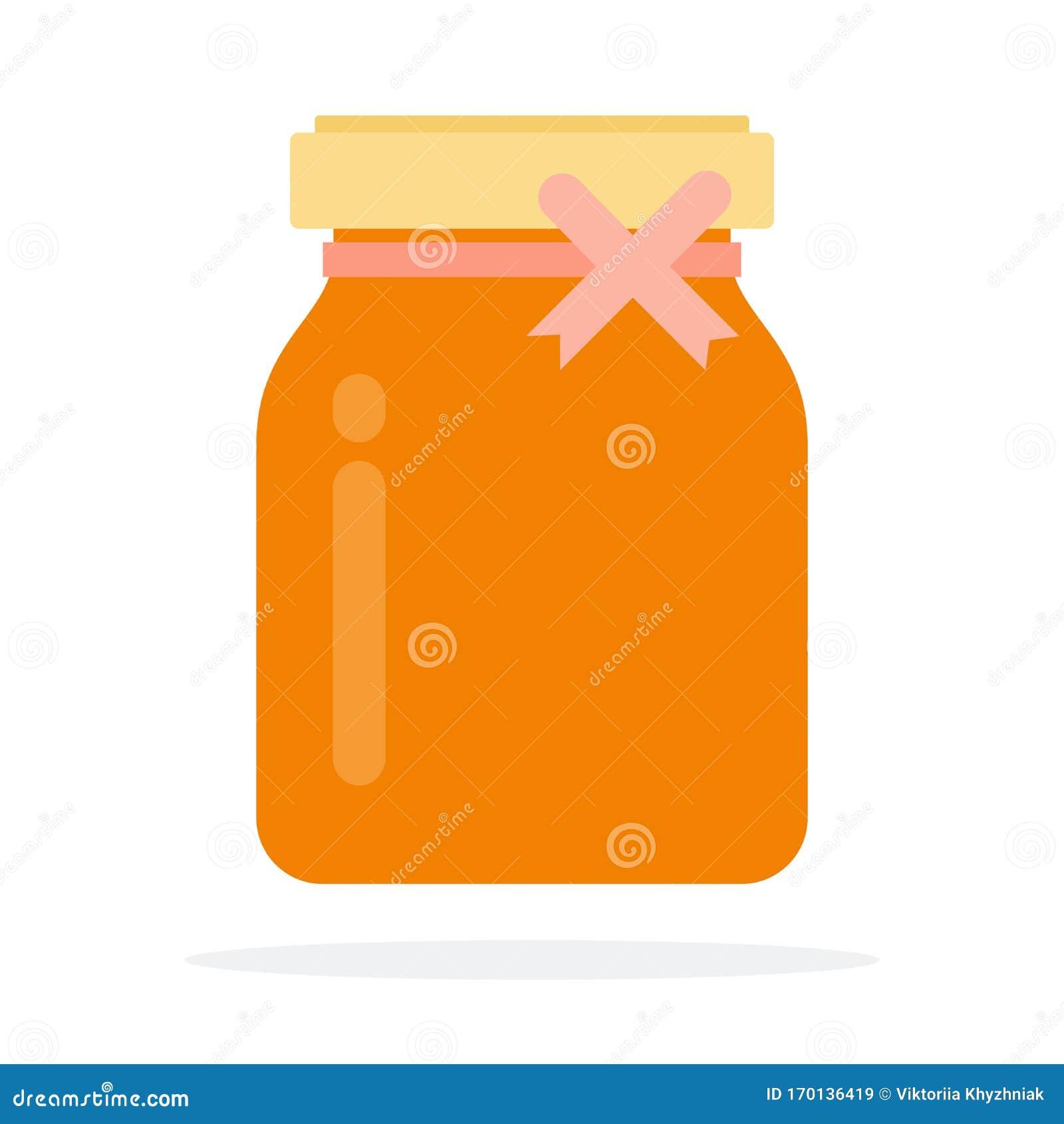 Honigbienentopf f/ür die Wohnk/üche Bienenstock Honigtopf aus Glas mit Sch/öpfl/öffel und Deckelabdeckung MOLEK Handgemachtes Honigglas mit Sch/öpfl/öffel
