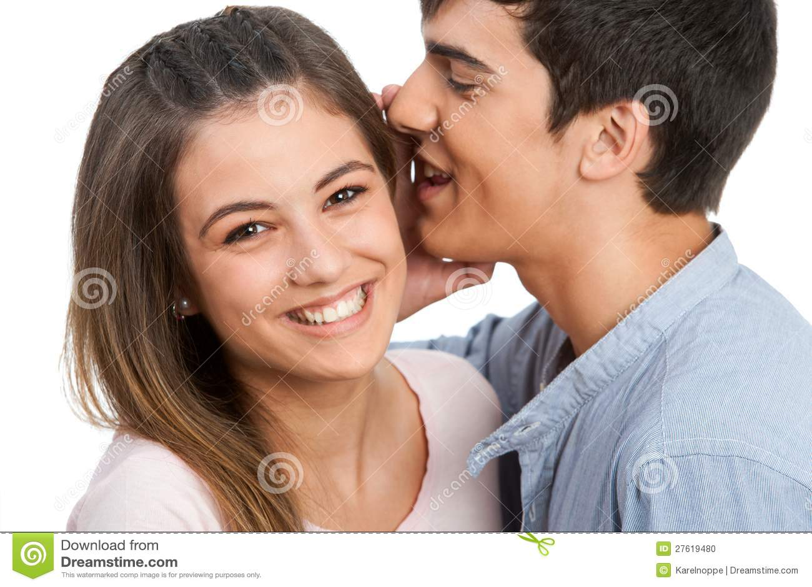 Dating als Freundin des Freundes Westgeschwindigkeit datiert avis