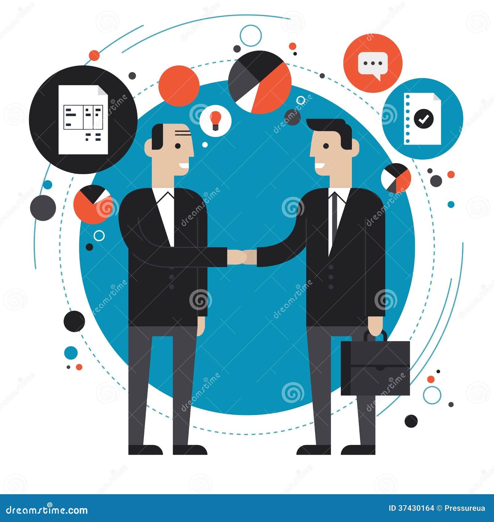 partnership.de kostenlos