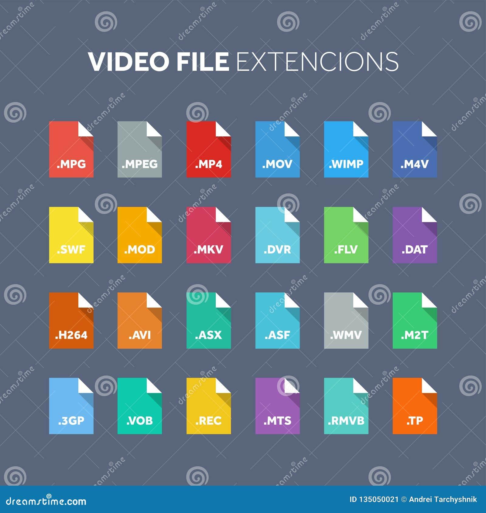 Flacher Artikonensatz r Dokumentaufbau pictogram Netz und Multimedia