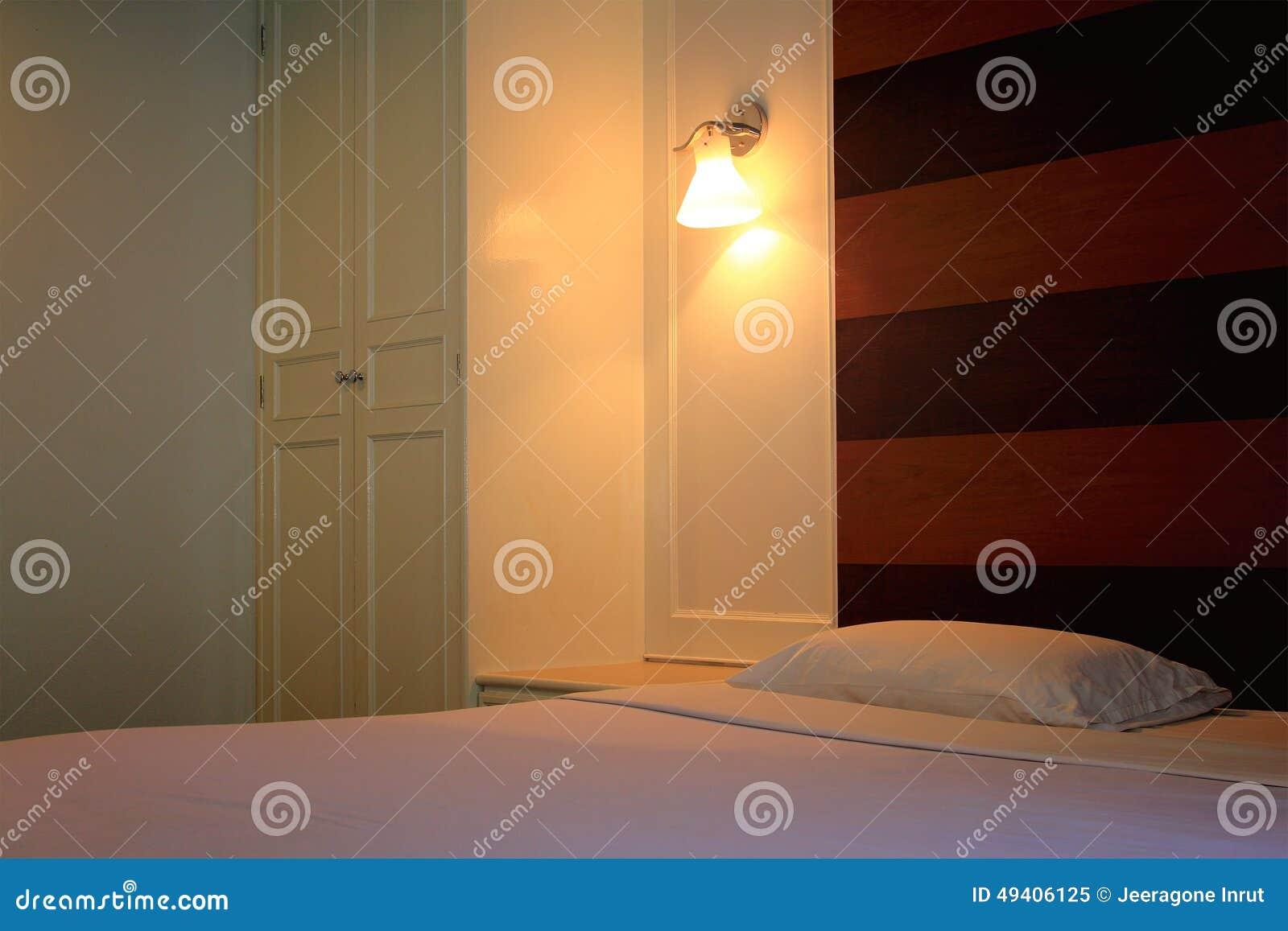 Download Flacher DOF stockbild. Bild von relax, hotel, bequemlichkeit - 49406125