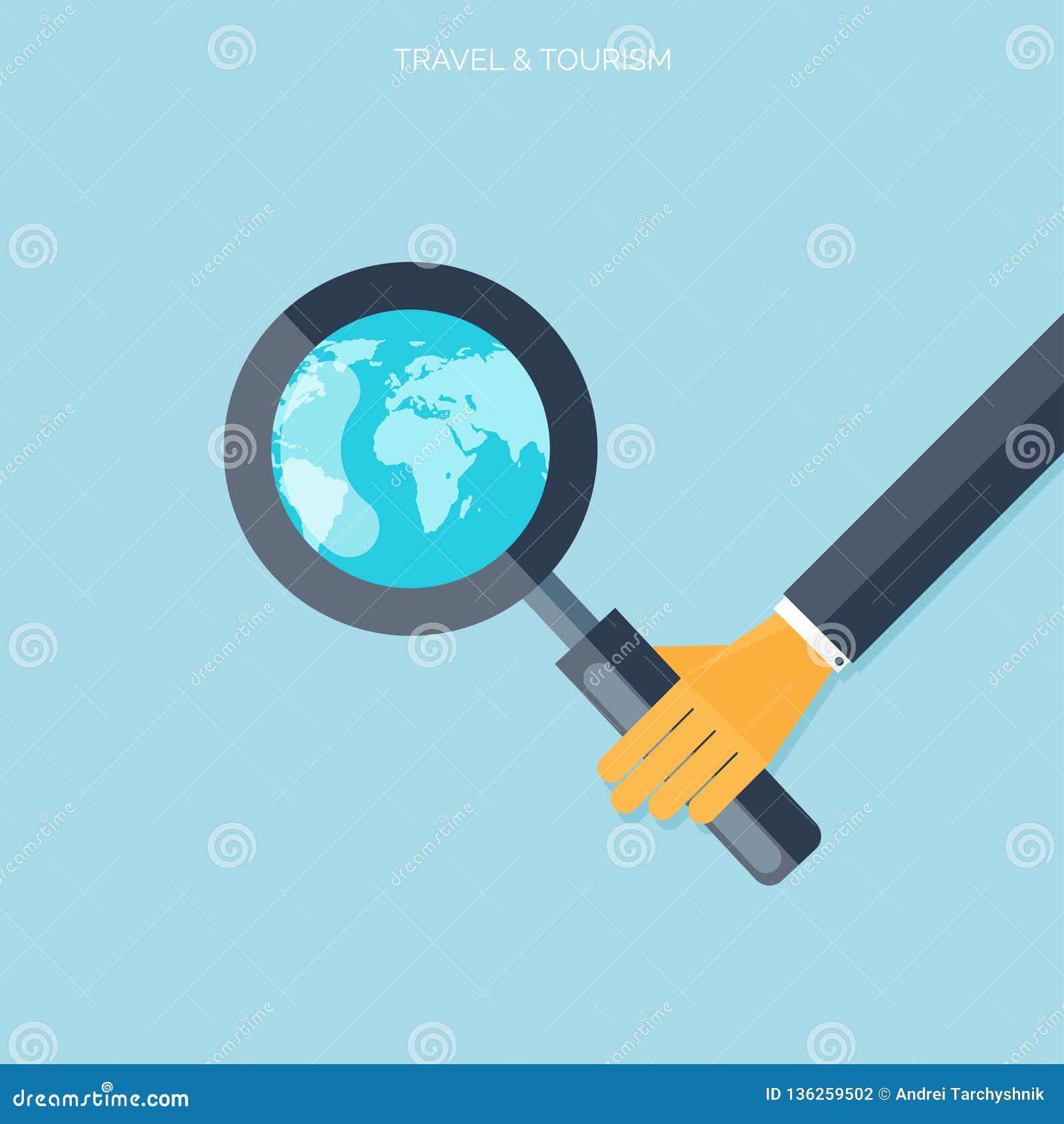 Flacher Hintergrund mit den Händen Globale Zusammenarbeit und Partnerschaft Geschäftsidee und -teamwork