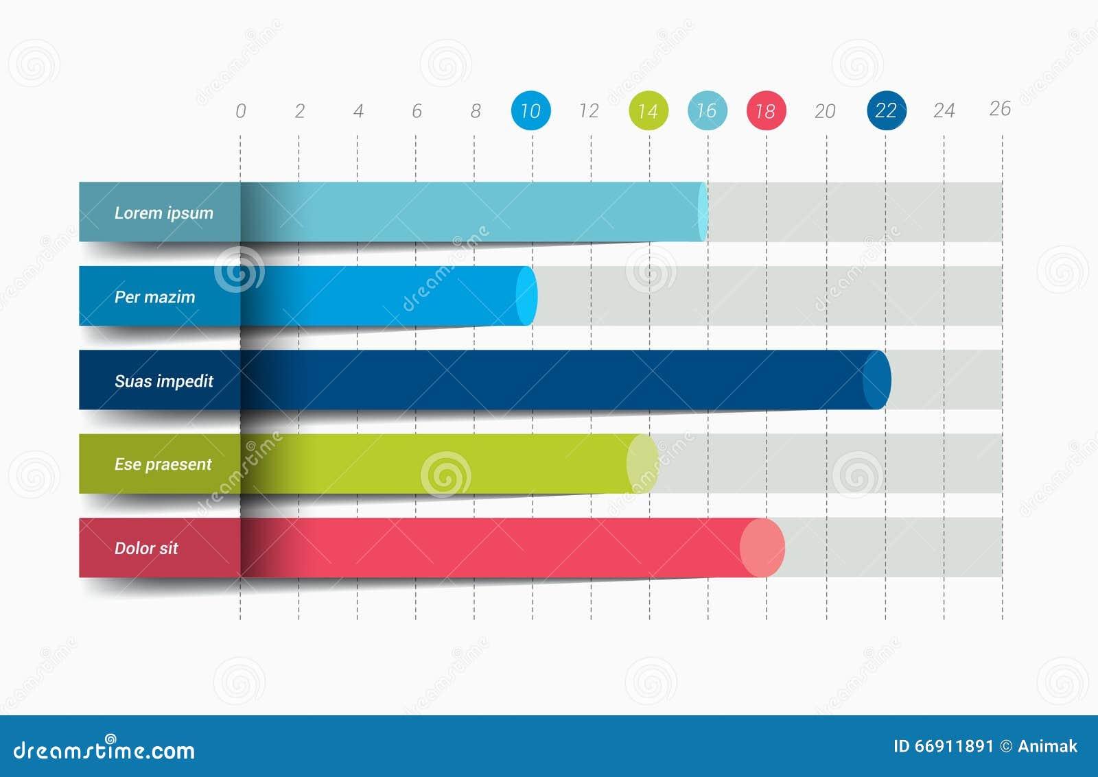 Gemütlich Diagramm Einer Einfachen Schaltung Zeitgenössisch ...