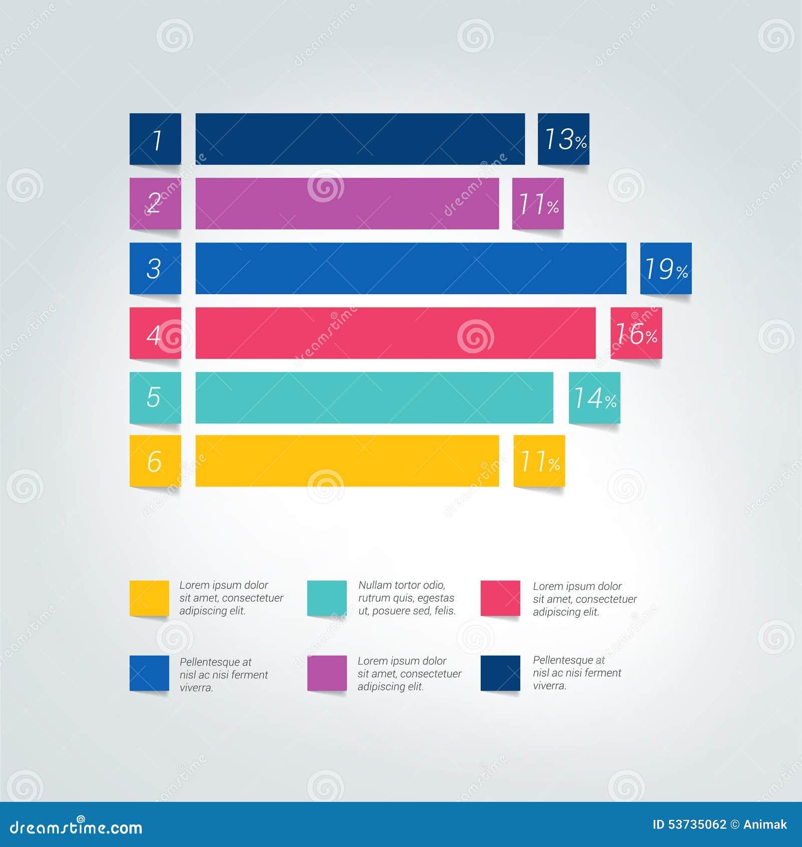 Ungewöhnlich Einfaches Elektrisches Diagramm Ideen - Schaltplan ...