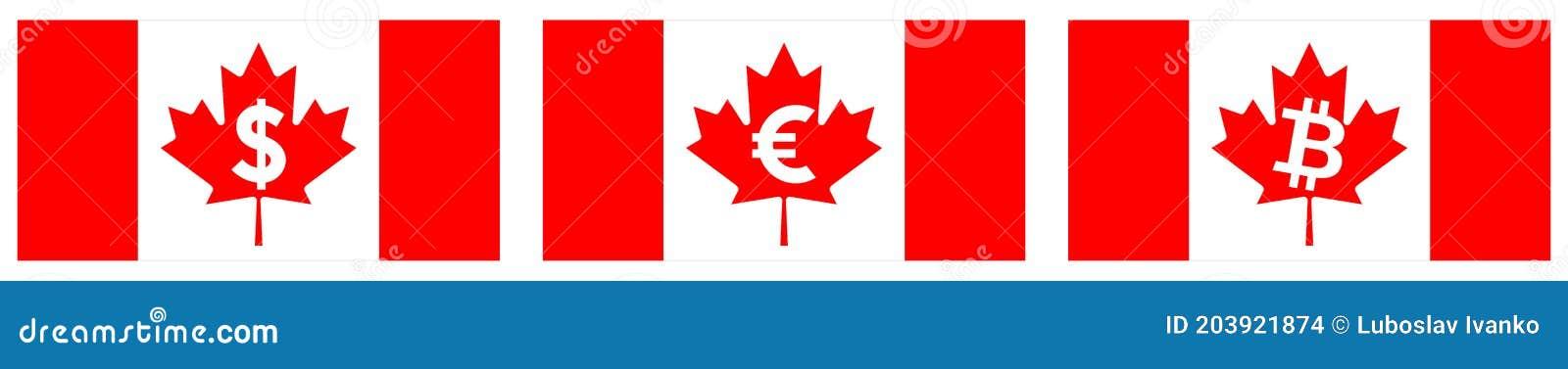 commercio bitcoin canadese)