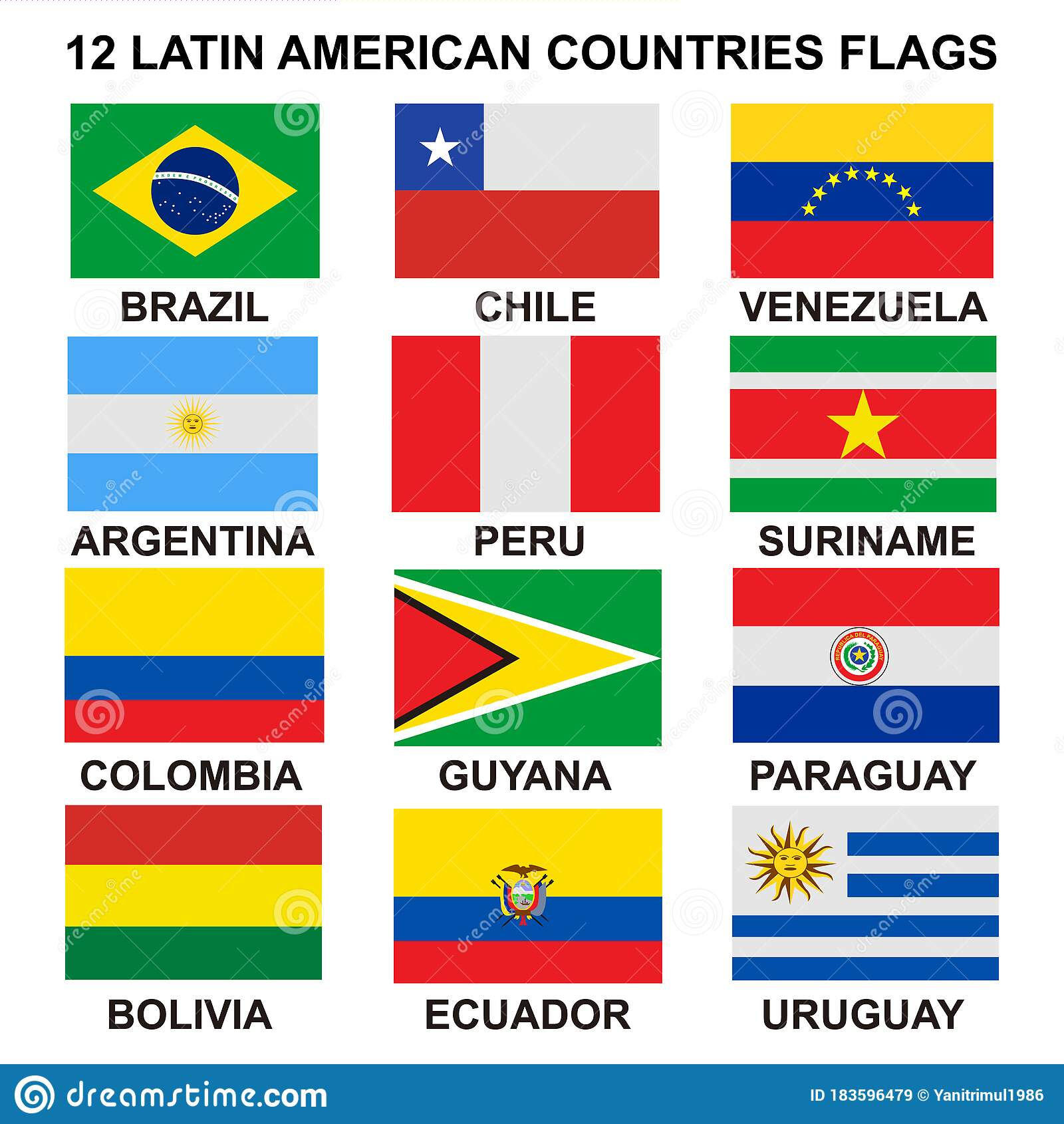 latin american countries the countries of south america central american countrie latin countries south america states richest country in south america poorest country in south america all countries in south america best countries to visit in south america south america largest country mexico latin america latin america country list latin america brazil costa rica in south america south america safest country canada is south america latin american independence most populated country in south america latin america and south america things to do in south america poorest country in central america uruguay south america colombia latin america all latin countries slavery in latin america poorest country in latin america richest country in latin america best country to live in south america latin countries list peru latin america most populous country in south america richest country in central america chile latin america paraguay south america seterra latin america largest country in latin america latin america south america latin america and caribbean countries central and south america countries central america and south america costa rica latin america best country in latin america smallest country in latin america best countries to visit in central america latin american nations all countries in latin america south america independence latin america and central america cuba in south america developing countries in south america central america countries list latin american independence day nations in south america central america and caribbean countries mexico and south america name of south america countries number of country in south america caribbean and latin america best country south america south america guatemala central america south america countries included in latin america safest country latin america latin america haiti countries in south america to visit best countries in latin america to visit wealthiest country in south america south america total co