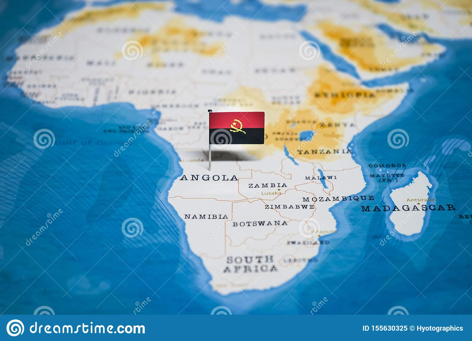 290 Angola Map Photos Free Royalty Free Stock Photos From Dreamstime