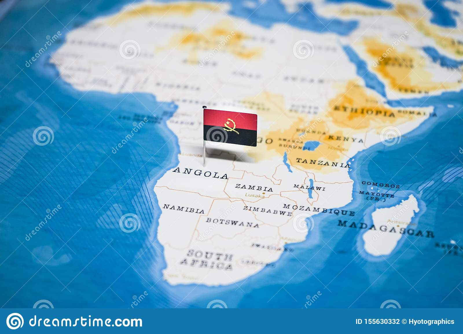 Picture of: 290 Angola Map Photos Free Royalty Free Stock Photos From Dreamstime