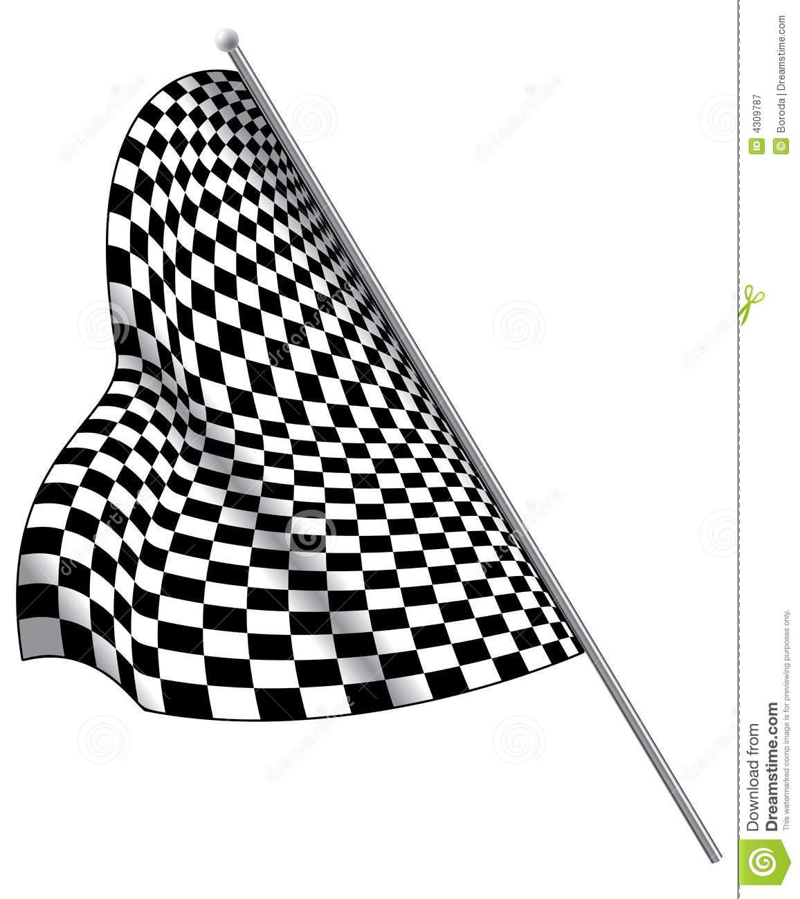 272187796578 together with 32688374788 furthermore 32805499587 moreover Car Decal Vinyl Graphics Stickers Hood Decals Checkered Flags Stripe 21cmx72 5cm moreover Chkstripe. on checkered flag graphics