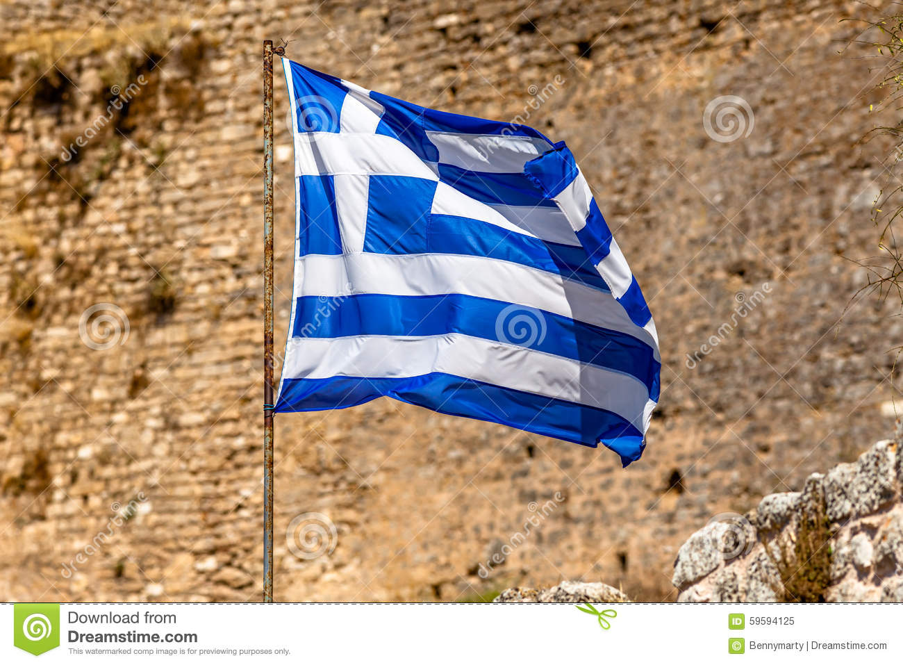 economic background greece The economist offers authoritative insight and opinion on international news, politics, business, finance, science, technology and the connections between them.