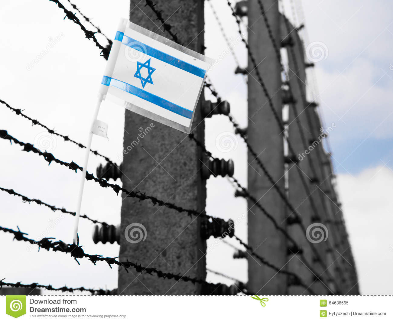 emblem single jewish girls For the jewish people the swastika is a symbol of fear, of suppression, and of extermination it's a symbol that we will never ever be able to change, says 93-year-old holocaust survivor freddie.