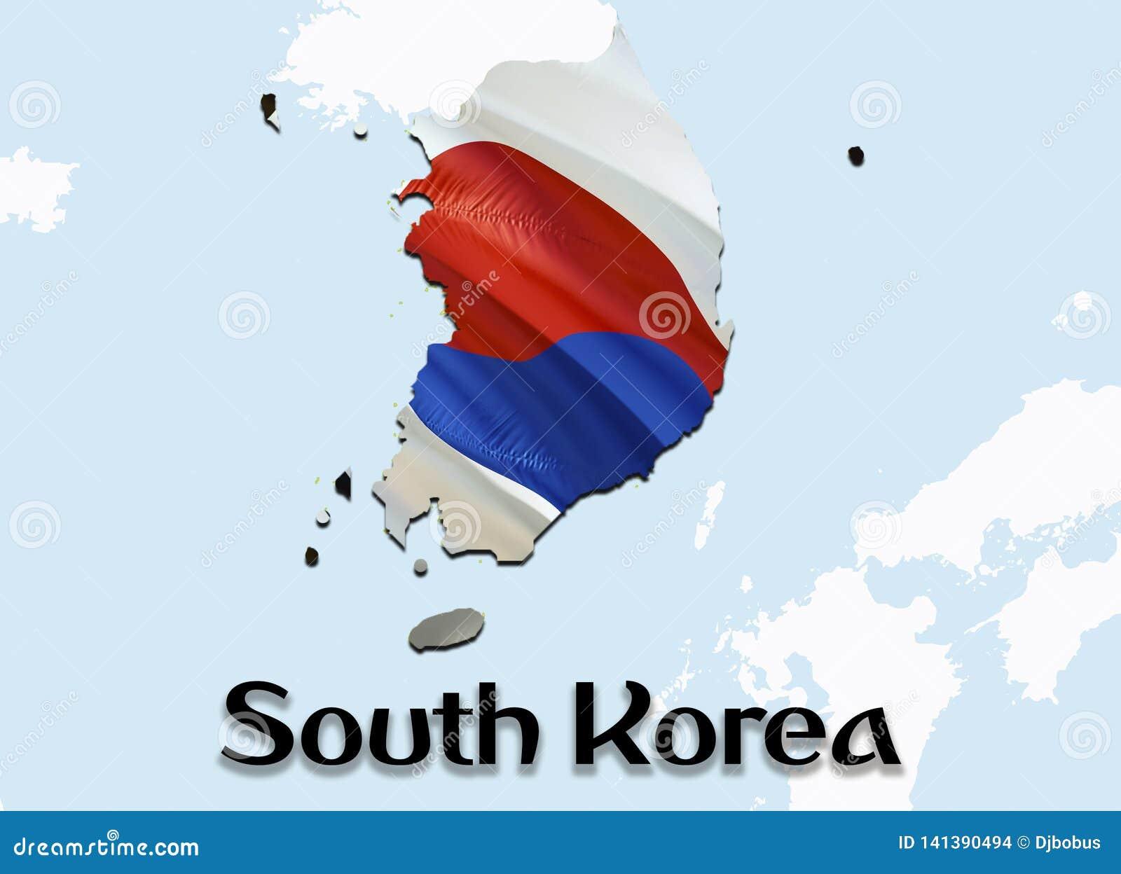 Korea Asia Map on north korea asia, germany map asia, ukraine map asia, qatar map asia, pyongyang map asia, russia map asia, bahamas map asia, history map asia, united arab emirates map asia, seoul map asia, mali map asia, karakorum map asia, iran map asia, vietnam map asia, indonesia map asia, south korea asia, israel map asia, east timor map asia, macau map asia, japan map asia,