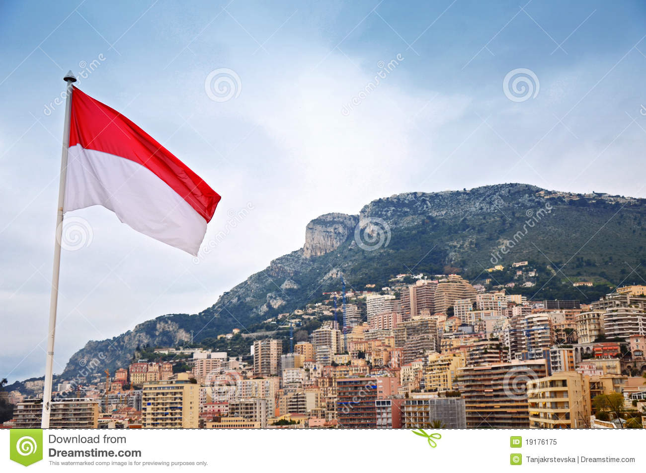 Royalty Free Stock Photo Flag Monaco City Background Image19176175 additionally LocationPhotoDirectLink G190409 D195271 I78220149 Oceanographic Museum of Monaco Monte Carlo together with 42 Photos That Prove Monaco Is One Of The Worlds Most Beautiful Places also Monaco together with Monaco prince albert ii. on oceanographic museum monte carlo