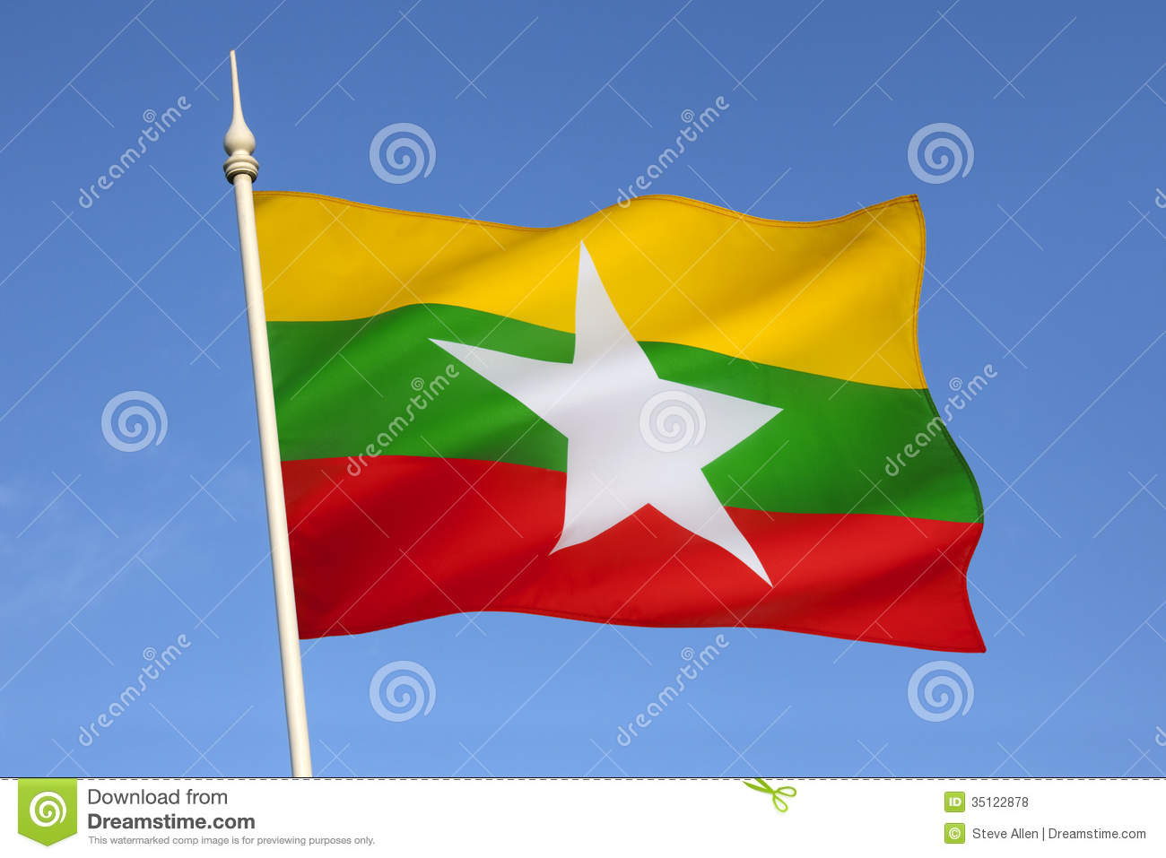 """the republic of the union of myanmar Phyu han and mu han north quincy high school march 24, 2014 the republic of the union of myanmar was formerly known as burma until 1989 when its military government changed its name to myanmar (east & southeast asia: burma"""", 2013."""