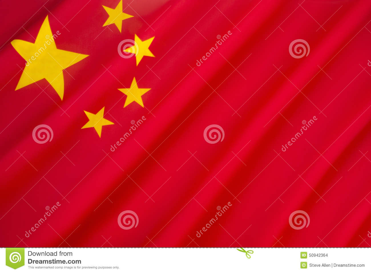the peoples republic of china essay (author's name) (professor) (subject) (date) confucianism in the people's republic of china confucianism is a philosophy in china that seeks inspiration from th.