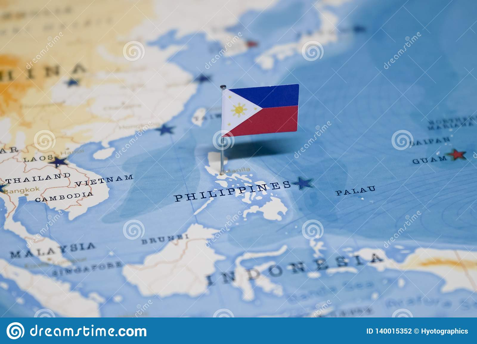 Picture of: 474 Map Philippines Photos Free Royalty Free Stock Photos From Dreamstime