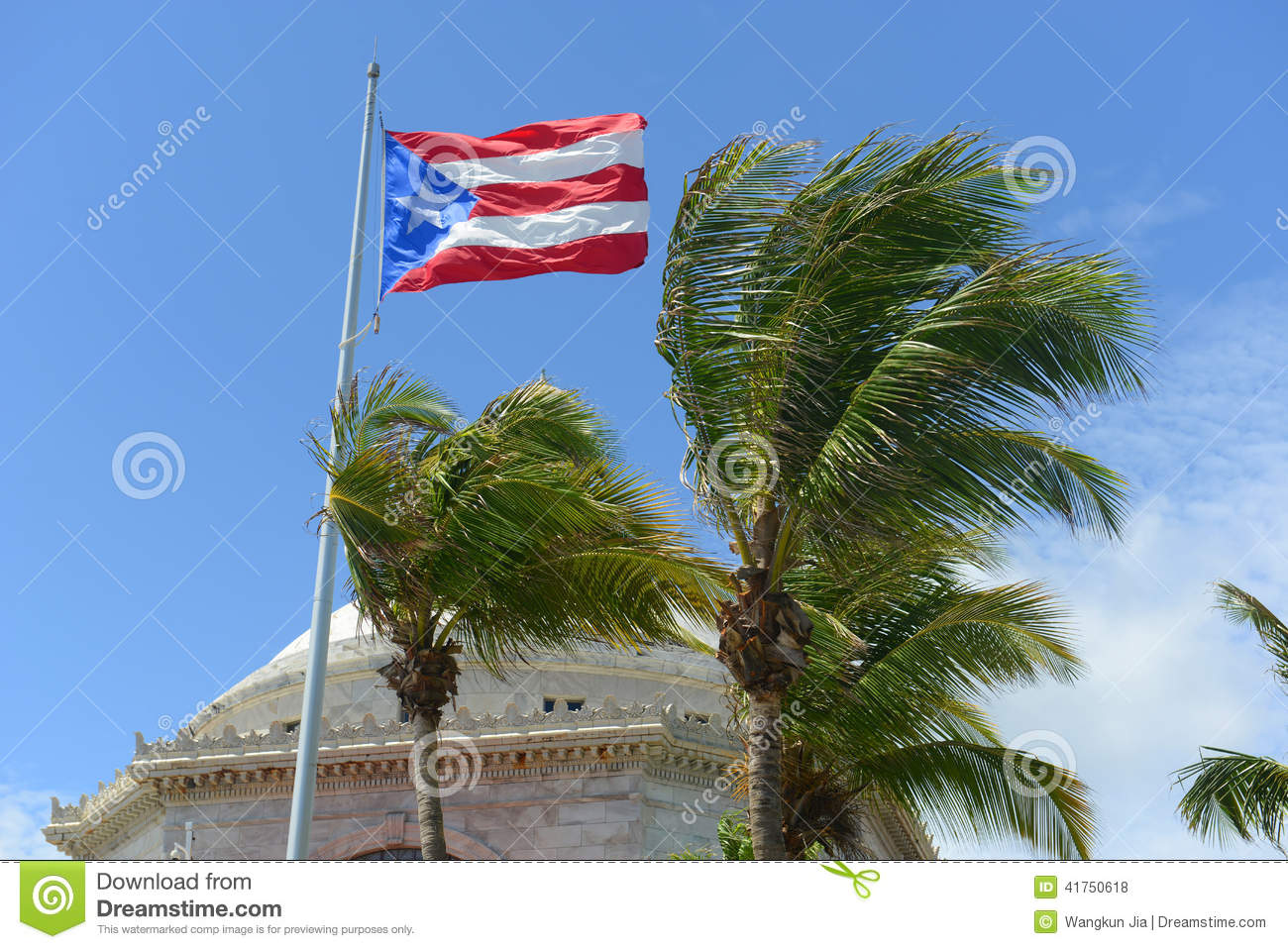 puerto rico commonwealth Puerto ricans were granted us citizenship in 1917  commonwealth of puerto rico  puerto rico had one of the most dynamic economies in the caribbean region.