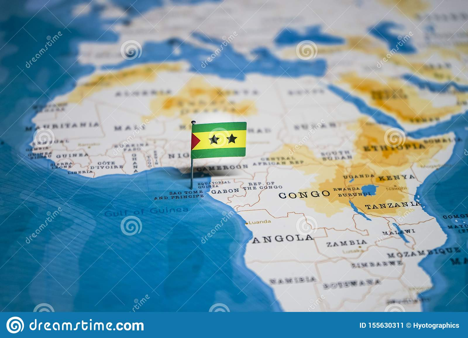 The Flag Of Sao Tome And Principe In The World Map Stock ... Sao Tome And Principe On World Map on bahia on world map, united republic of tanzania on world map, isle of man on world map, turks and caicos islands on world map, northern mariana islands on world map, british virgin islands on world map, antigua and barbuda on world map, manama on world map, freetown on world map, cocos islands on world map, reunion on world map, sao tome e principe flag, british guiana on world map, democratic republic of the congo on world map, saint kitts and nevis on world map, mayotte on world map, holy see on world map, republic of korea on world map, principe island map, northern ireland on world map,