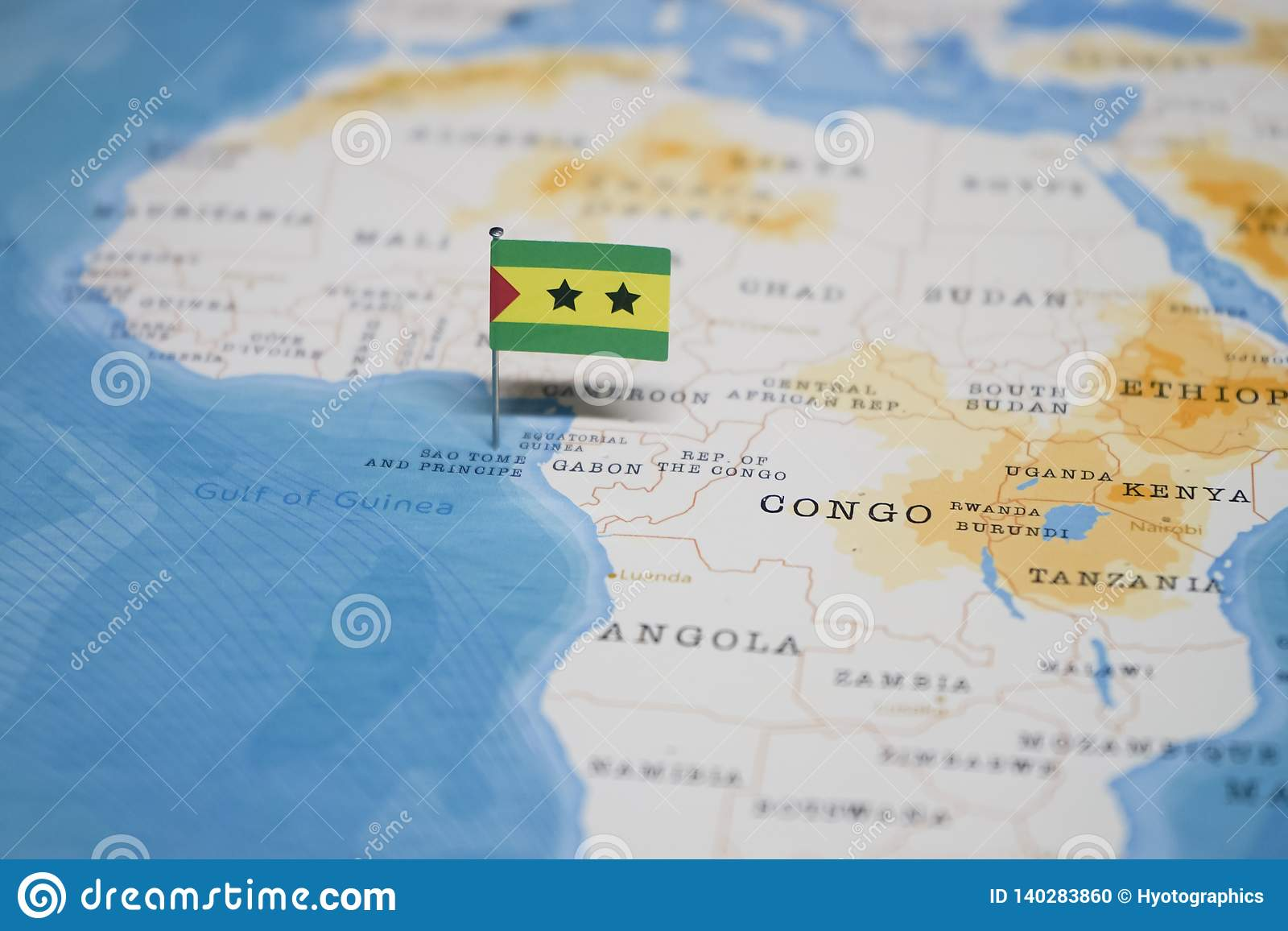 The Flag Of Sao Tome And Principe In The World Map Stock ... Sao Tome World Map on saudi arabia world map, mauritania world map, laos world map, liberia world map, japan world map, botswana world map, portugal world map, angola world map, switzerland world map, congo world map, norway world map, guantanamo bay world map, burundi world map, peru world map, bangladesh world map, denmark world map, tonga world map, brazil world map, france world map, n korea world map,