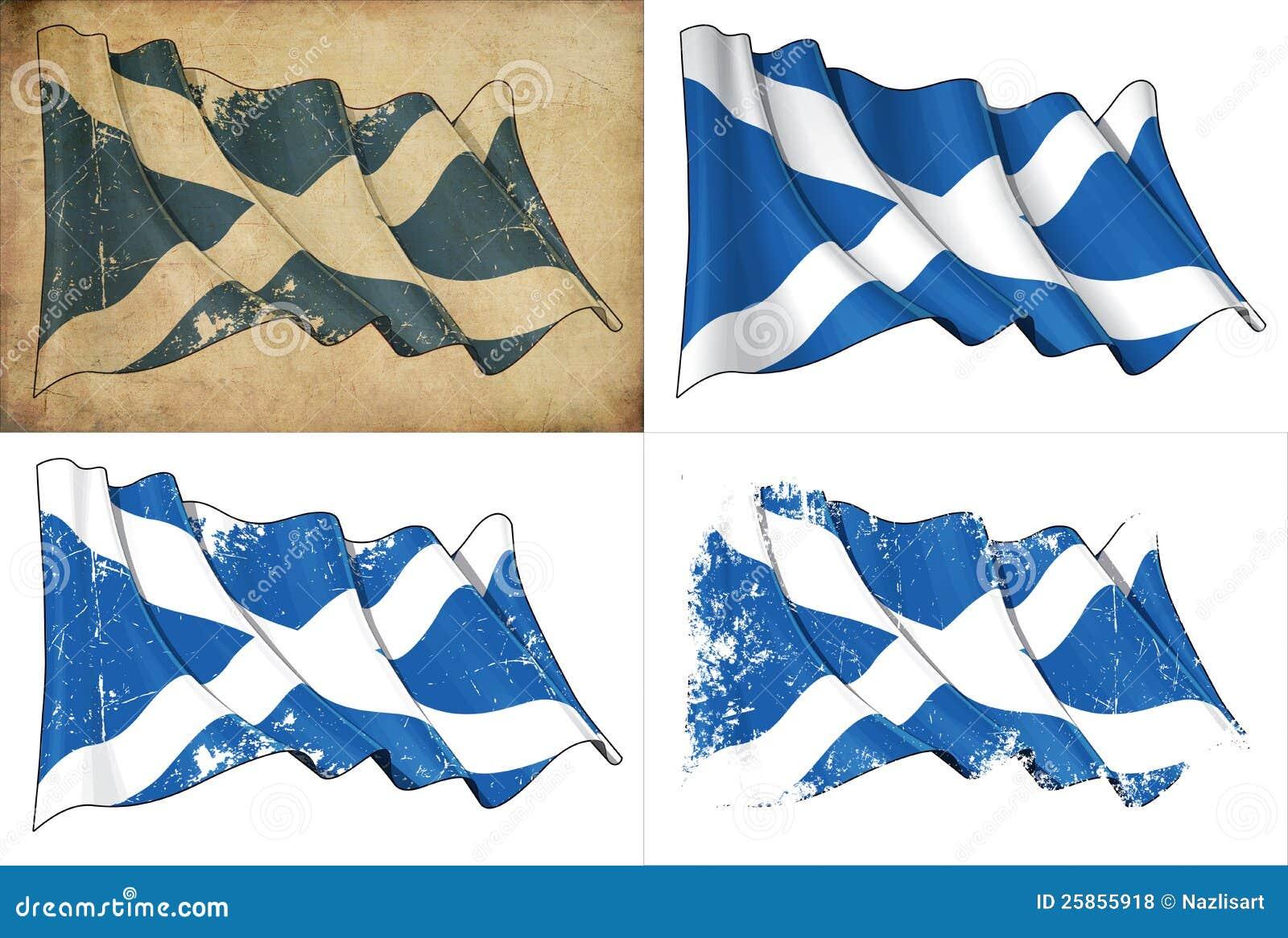 world flags collage stock illustration image 39405070