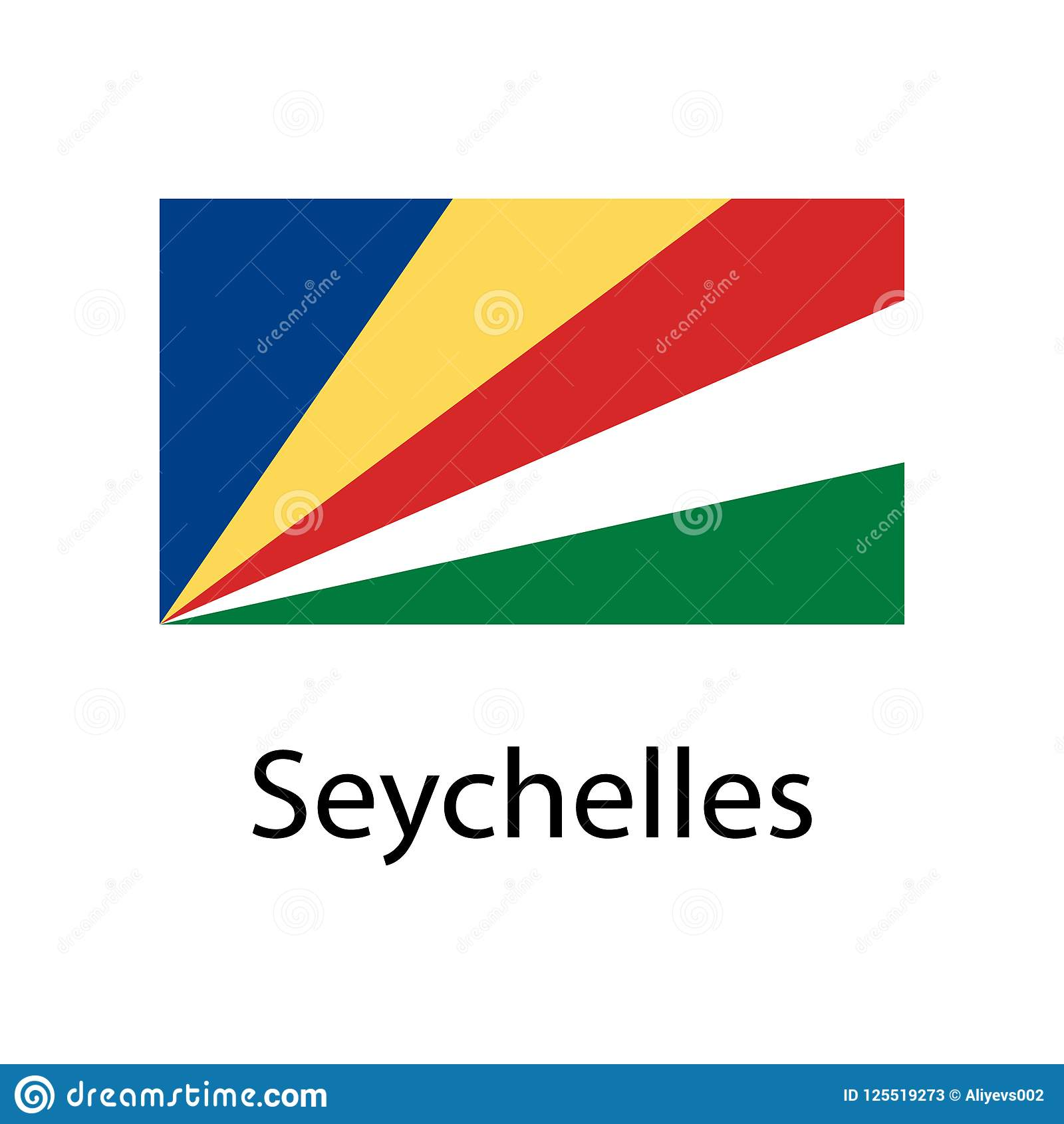 Image result for seychelles name