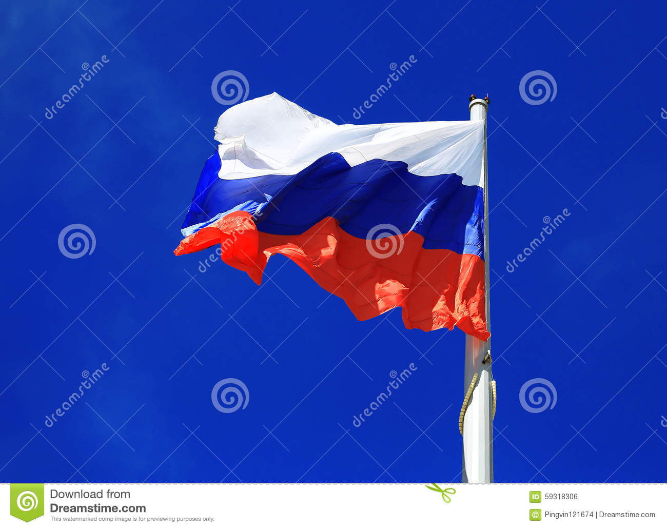 Official symbols of the state: what is the anthem of the Russian Federation
