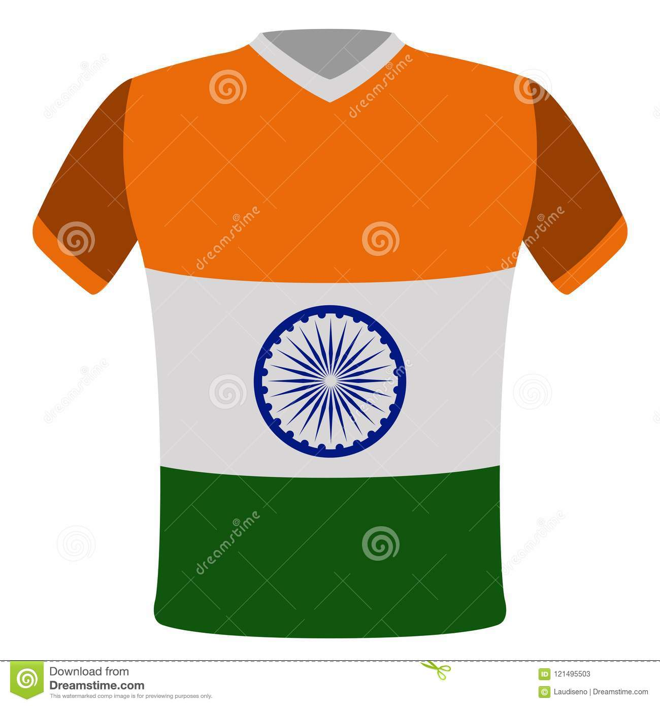 07491c2d Design T Shirts In India – EDGE Engineering and Consulting Limited