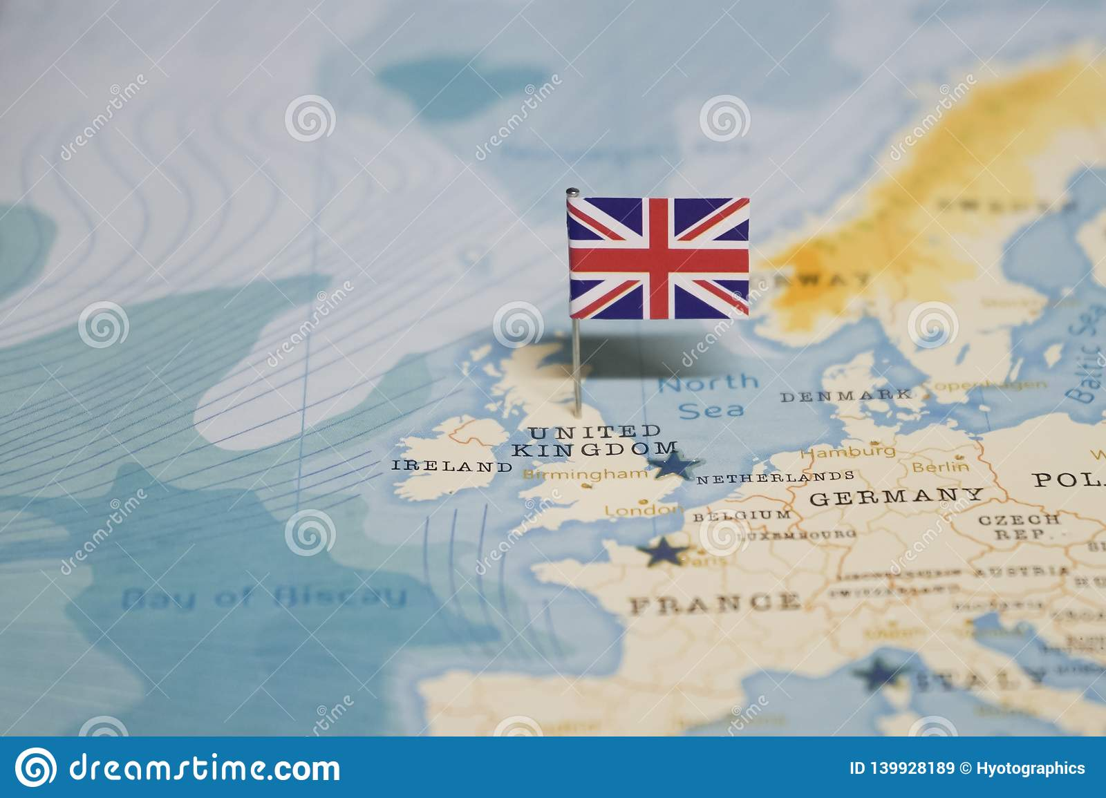 The Flag Of United Kingdom, UK In The World Map Stock Image ... United Kingdom In The World Map on israel in the world map, liberia in the world map, taiwan in the world map, croatia in the world map, jersey in the world map, costa rica in the world map, west indies in the world map, eiffel tower in the world map, india in the world map, bahrain in the world map, kiribati in the world map, abu dhabi in the world map, japan in the world map, bermuda in the world map, fiji in the world map, colombia in the world map, sudan in the world map, falkland islands in the world map, myanmar in the world map, dominican republic in the world map,
