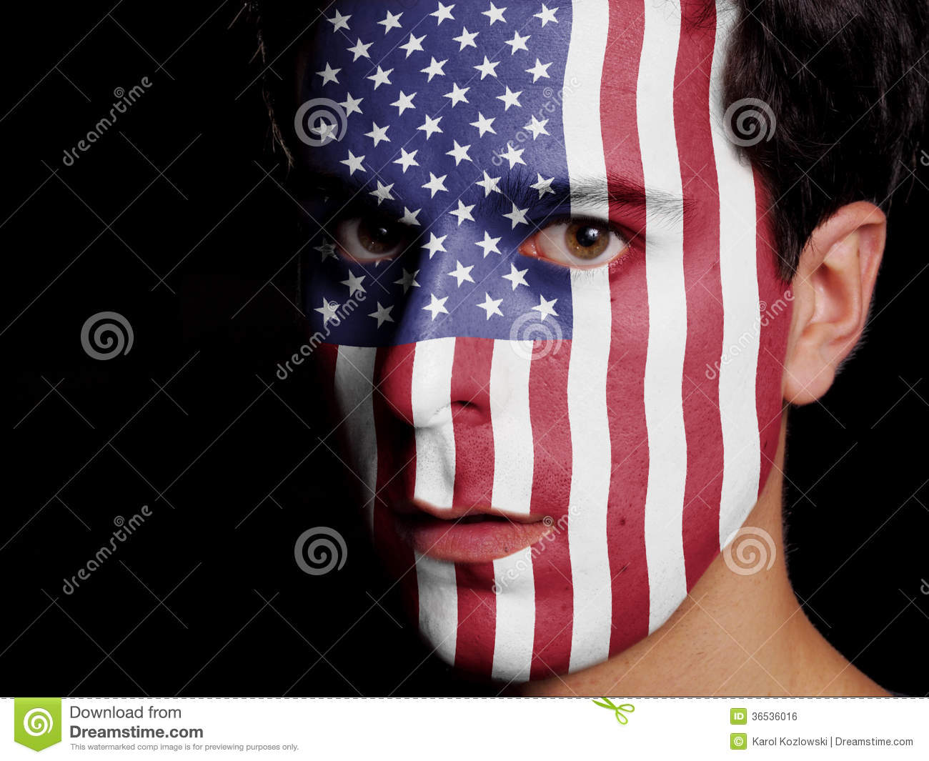 a description of the constitution of the united states establishment in the union of sovereign state The united states constitution  section 3 - state of the union,  but neither the united states nor any state shall assume or pay any debt or obligation incurred.