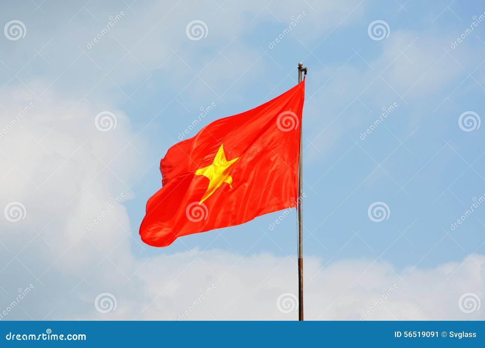 socialist republic of vietnam essay Cong hoa xa hoi chu nghia viet nam (socialist republic of vietnam) form of government socialist republic with one legislative house (national assembly [500].