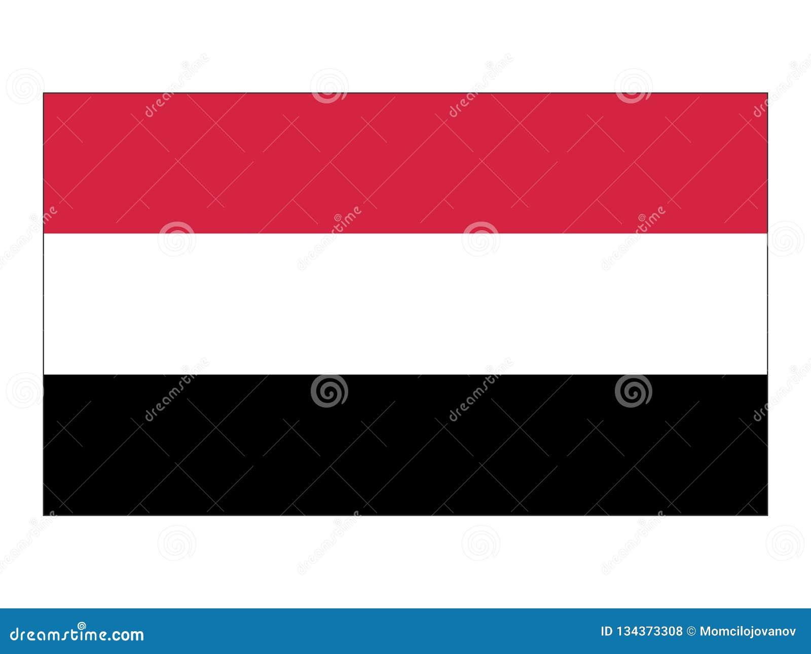 Flaga Niemiecki imperium