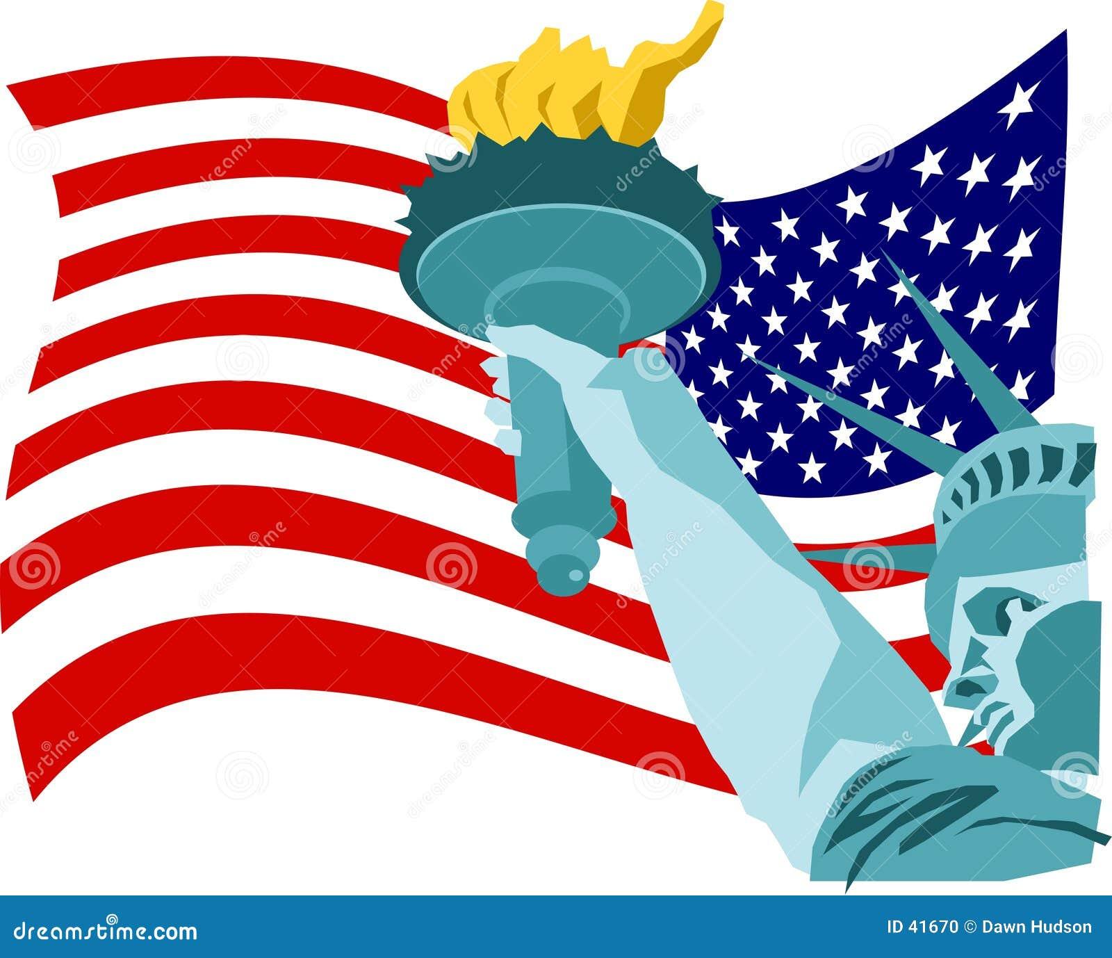 Flaggafrihet