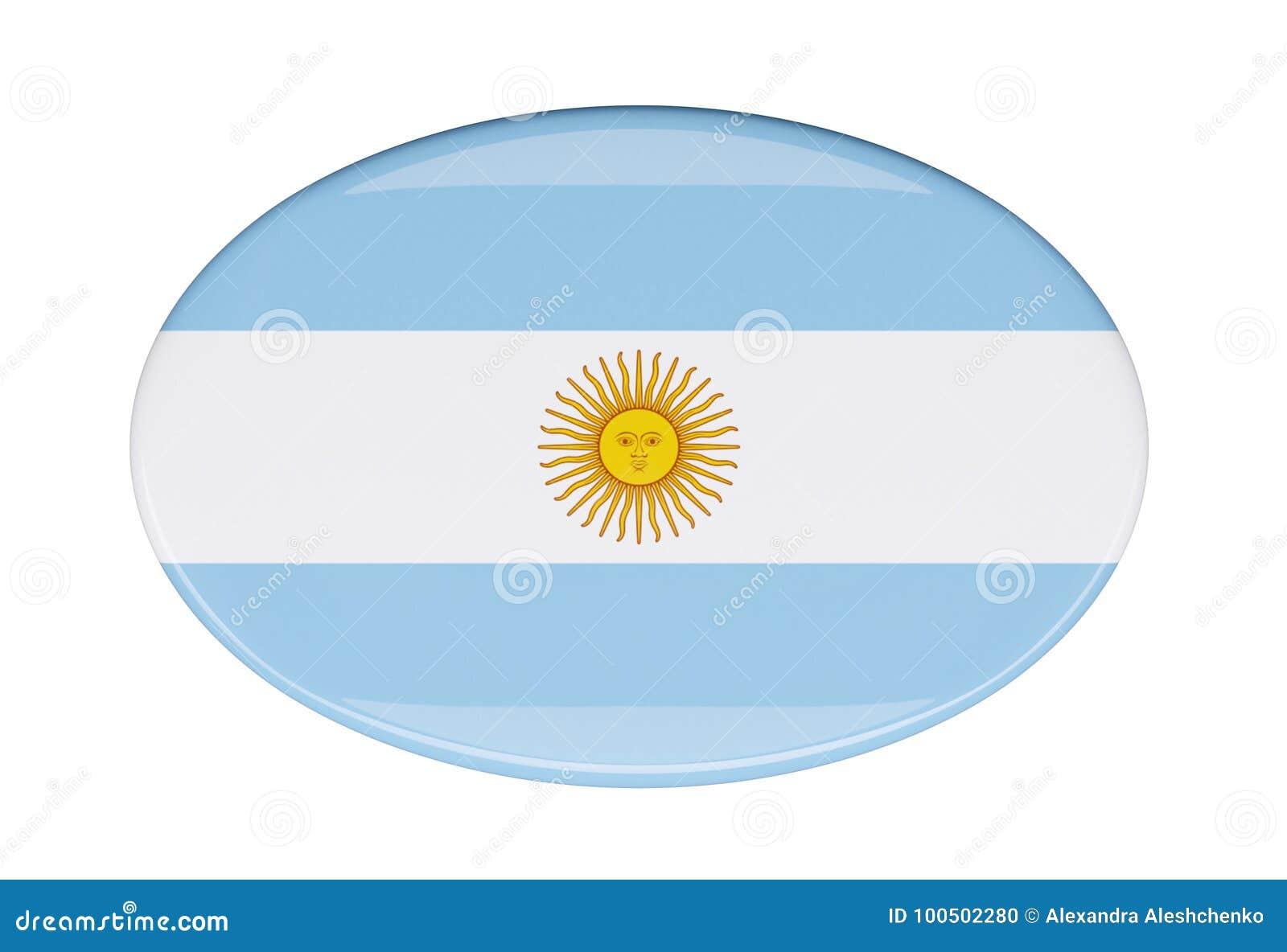 Flaggasymbol