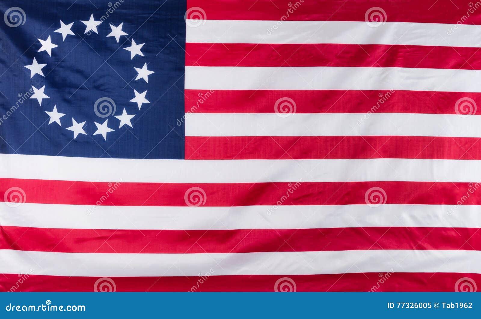 Berühmt Amerikanische Flagge Powerpoint Vorlage Zeitgenössisch ...
