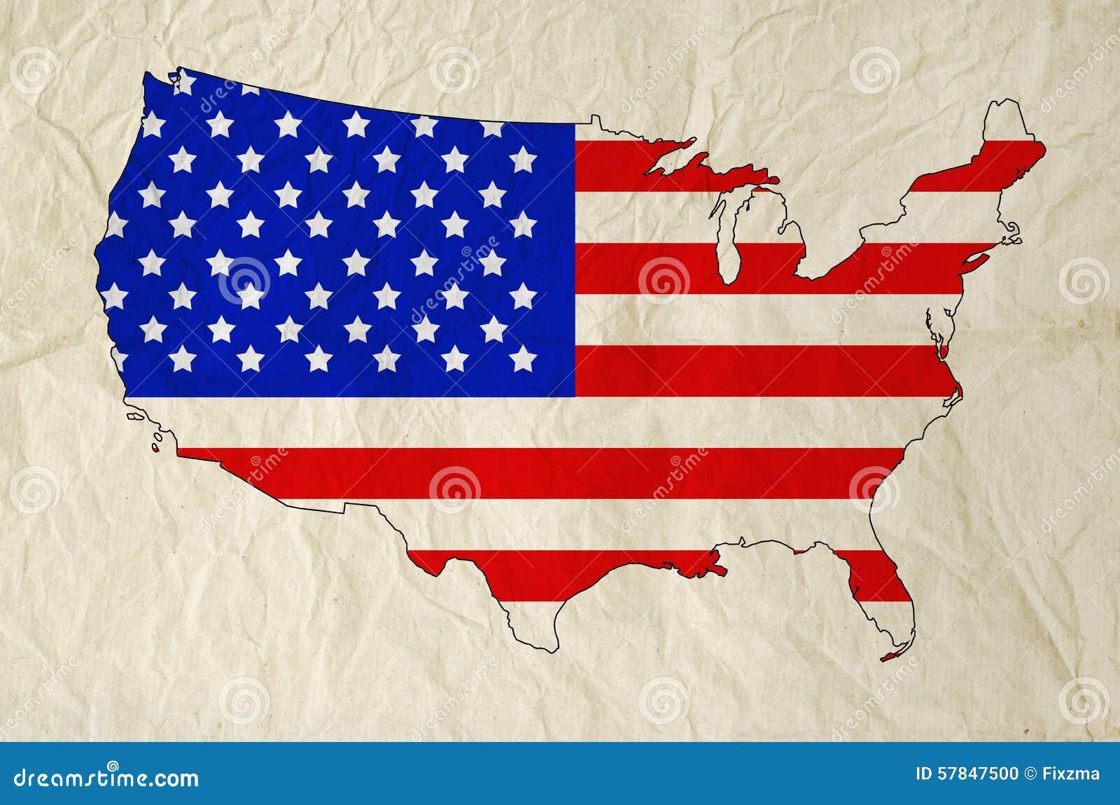 Ziemlich Amerikanische Flagge Powerpoint Vorlage Ideen - Beispiel ...