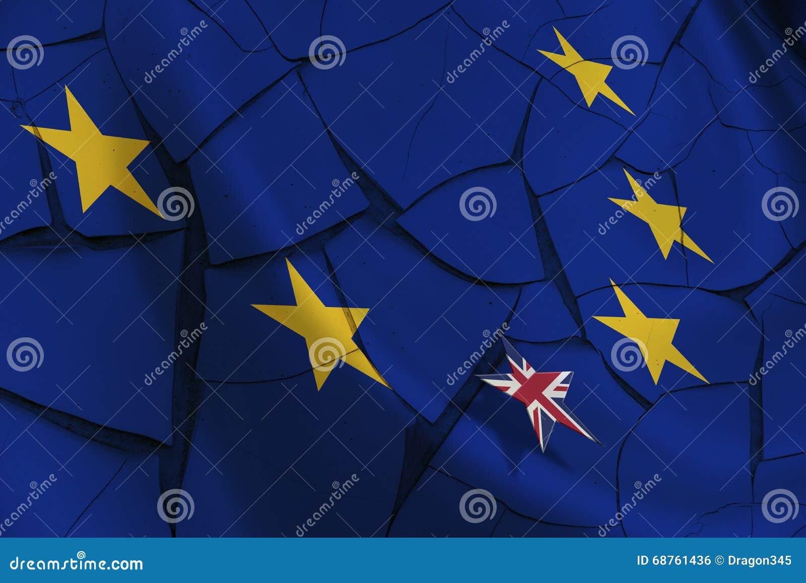 Warum Hat Die Eu Flagge 12 Sterne