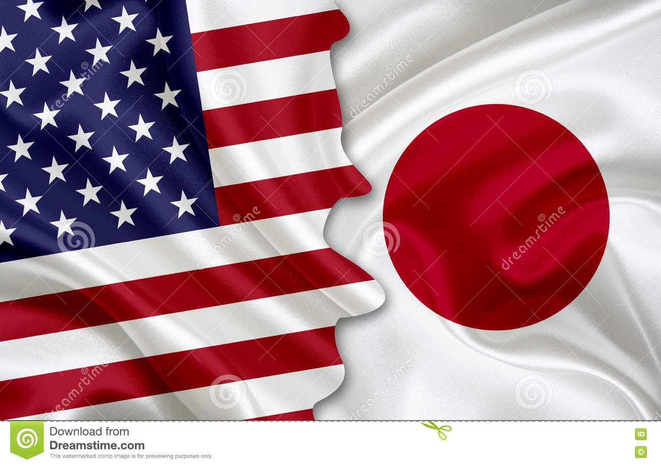 how to call japan from usa