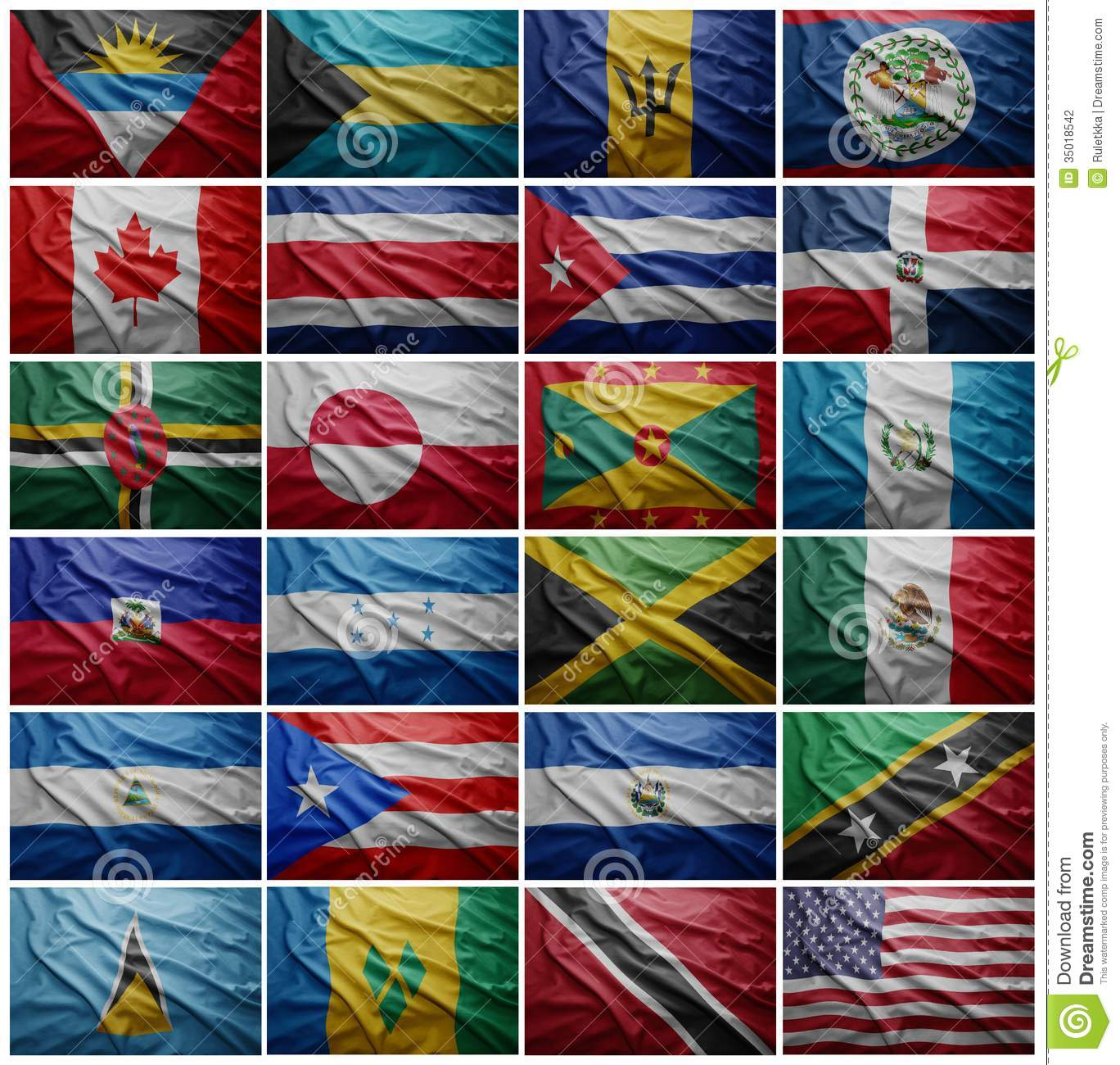 jamaica flag map with Stock Photography Flags All North American Countries Collage Waving Colorful Withouh Panama Image35018542 on Cuba further Digest Participating Countries in addition Imagen De Archivo Correspondencia Y Ciudades De Italia Image15975421 furthermore Rastafarianism Jesus And The Bible Ss also Page4.