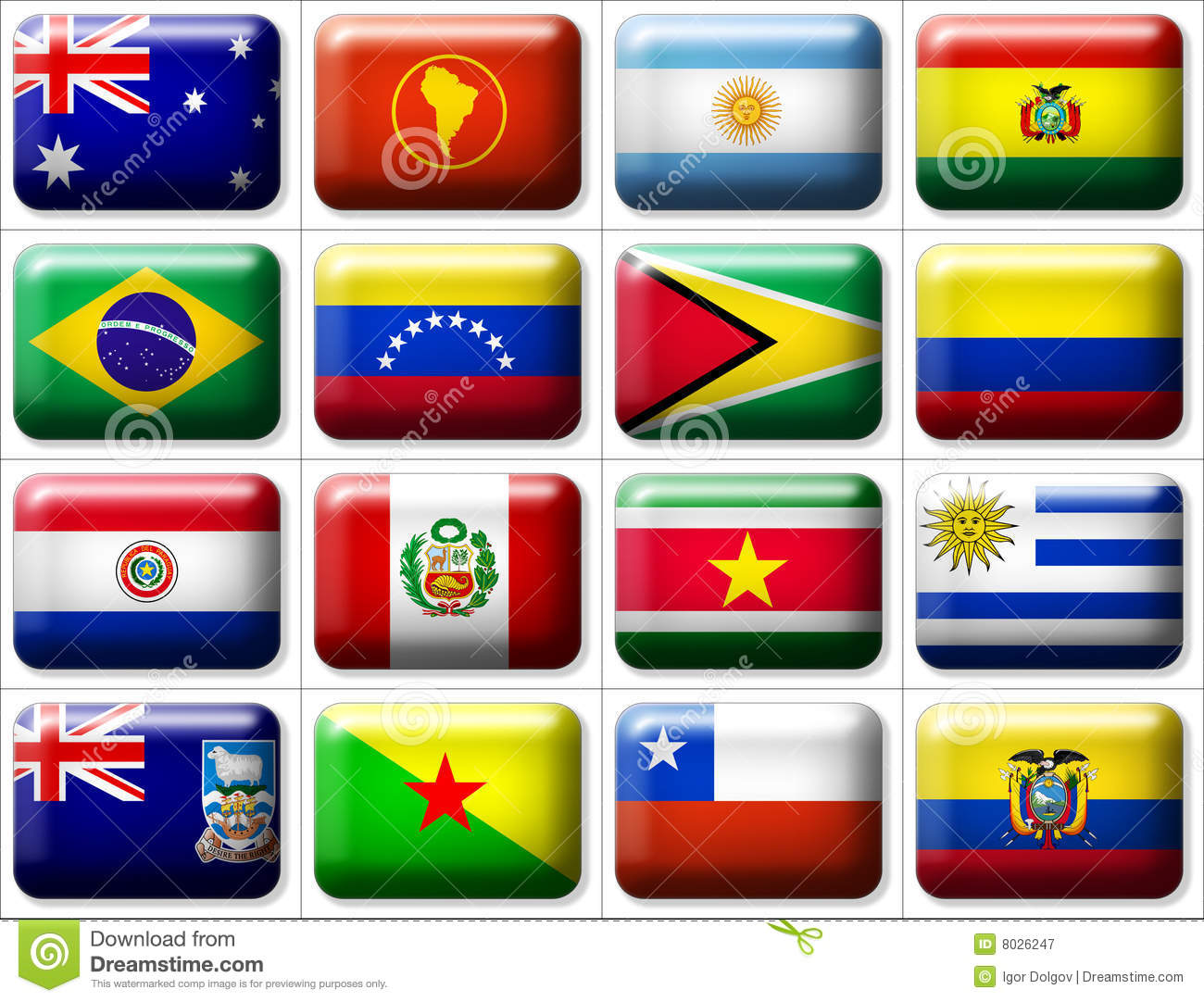 south american dating australia With over 30 years experience operating escorted group tours to europe, asia,  africa, central and south america & antarctica book your next adventure travel.